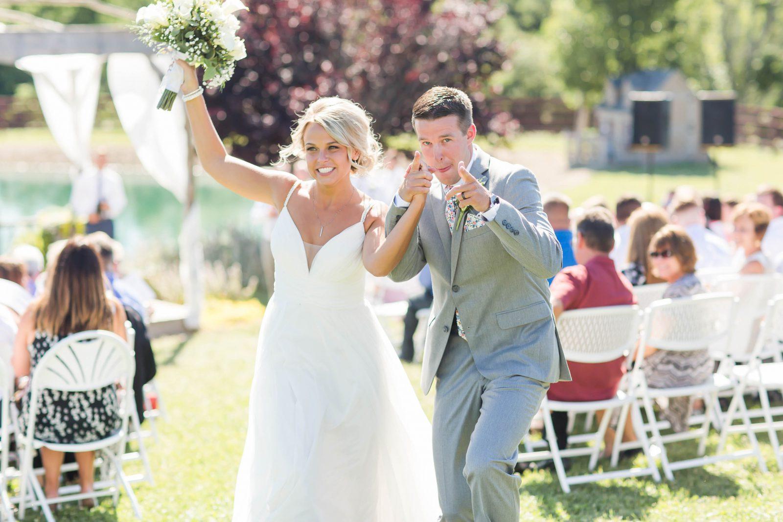 peacock-ridge-summer-wedding-photographer-akron-ohio-loren-jackson-photography-83