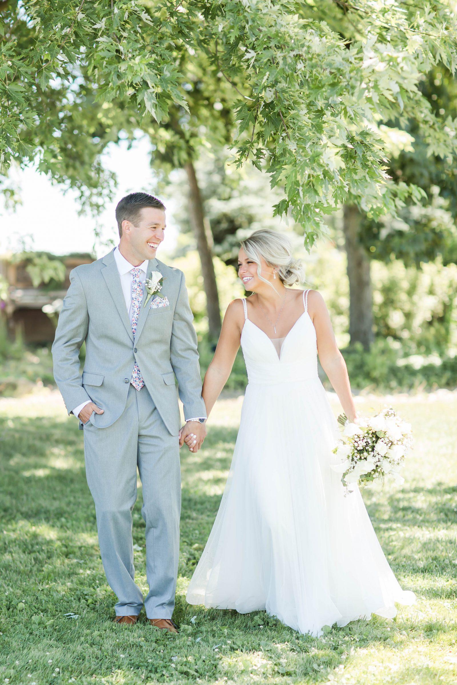 peacock-ridge-summer-wedding-photographer-akron-ohio-loren-jackson-photography-48
