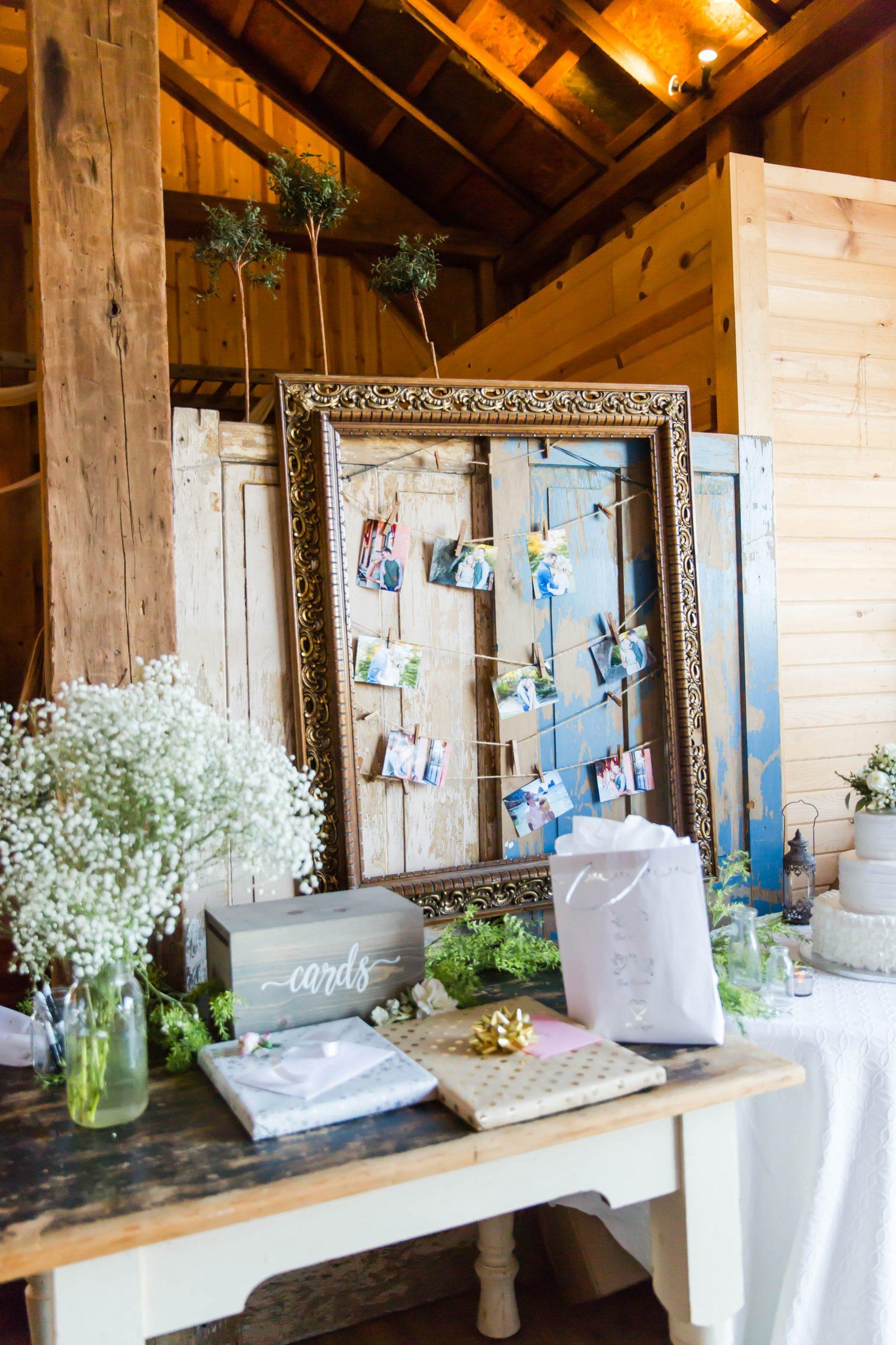 peacock-ridge-summer-wedding-photographer-akron-ohio-loren-jackson-photography-90