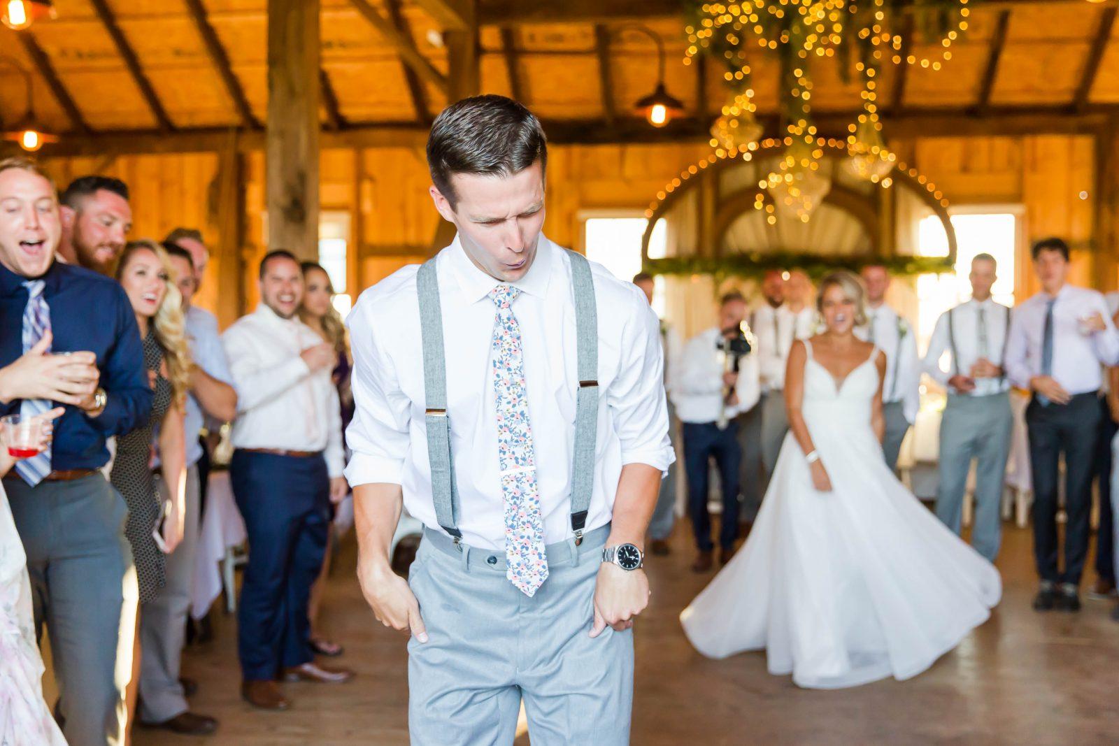 peacock-ridge-summer-wedding-photographer-akron-ohio-loren-jackson-photography-93