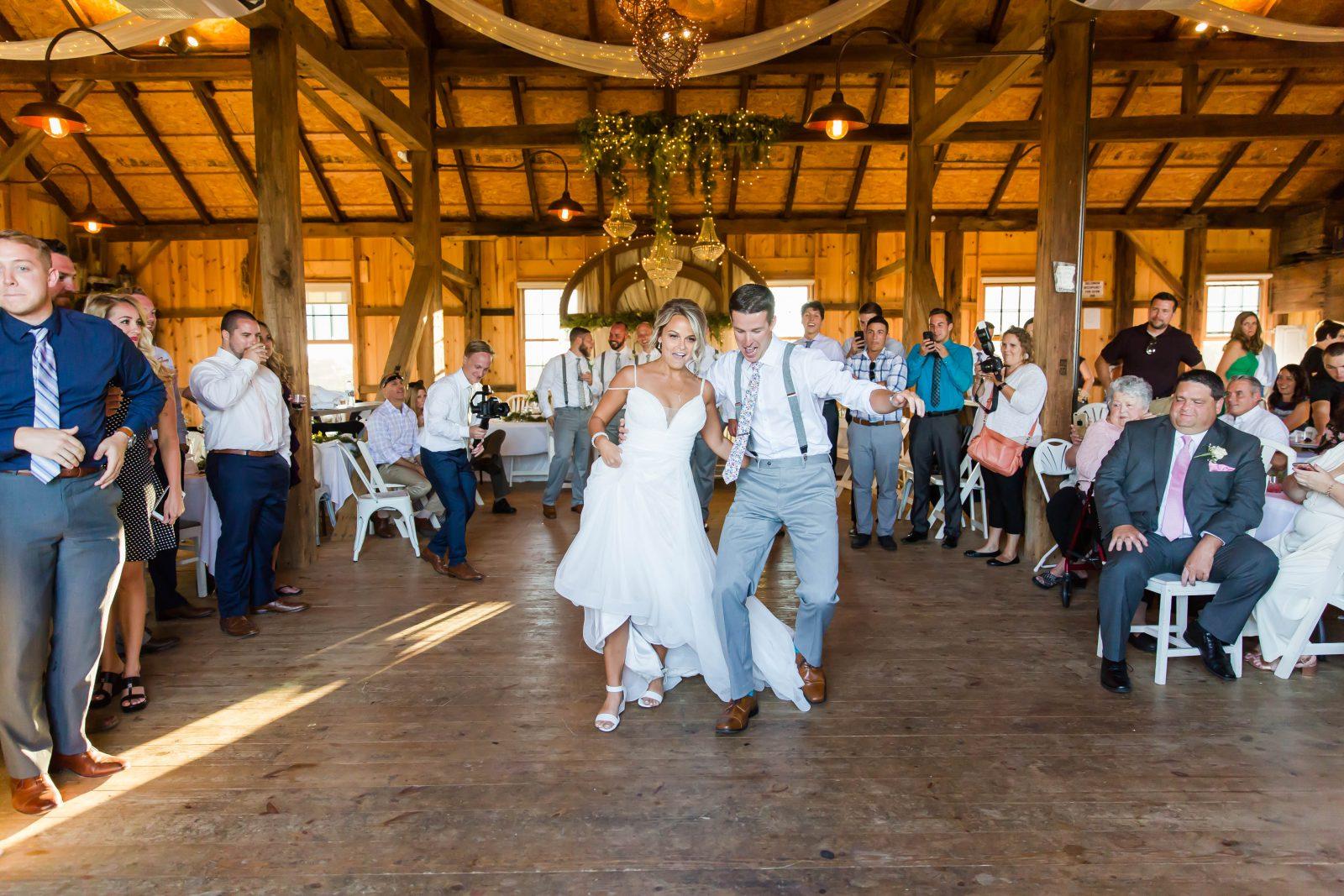 peacock-ridge-summer-wedding-photographer-akron-ohio-loren-jackson-photography-94