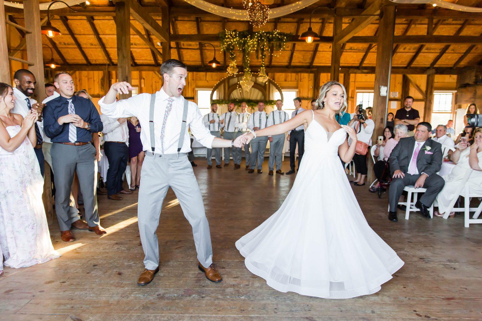 peacock-ridge-summer-wedding-photographer-akron-ohio-loren-jackson-photography-95
