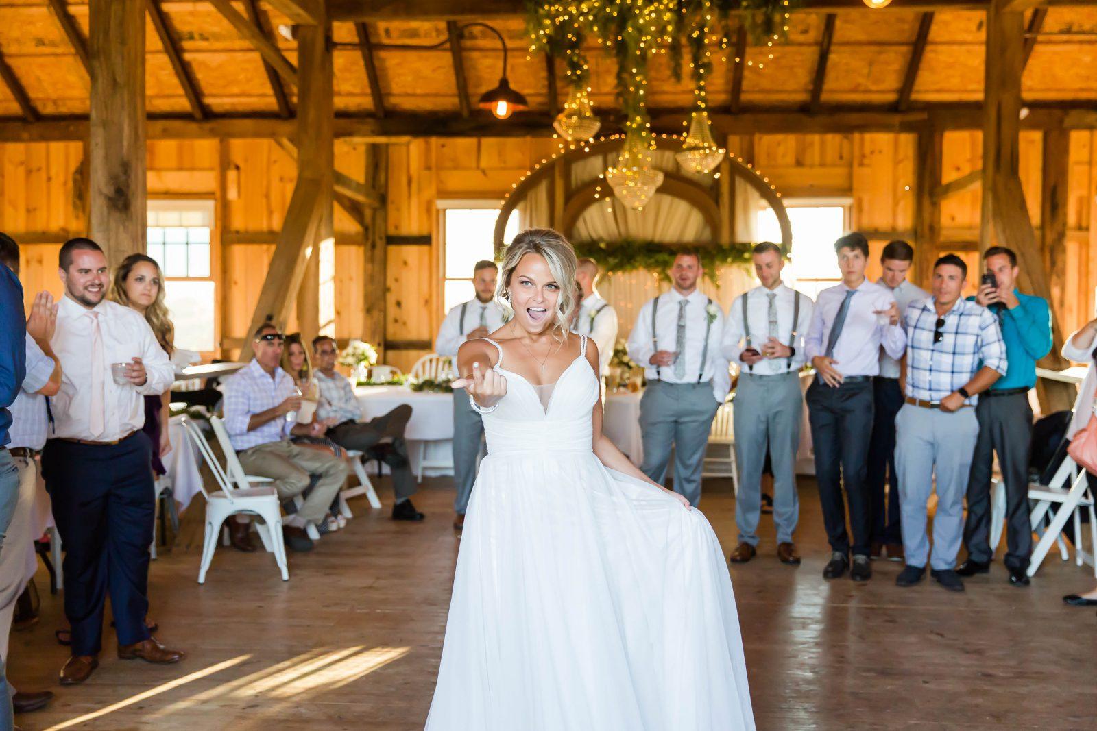 peacock-ridge-summer-wedding-photographer-akron-ohio-loren-jackson-photography-92
