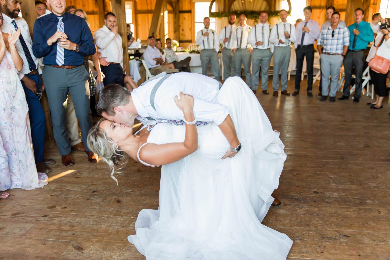 peacock-ridge-summer-wedding-photographer-akron-ohio-loren-jackson-photography-98