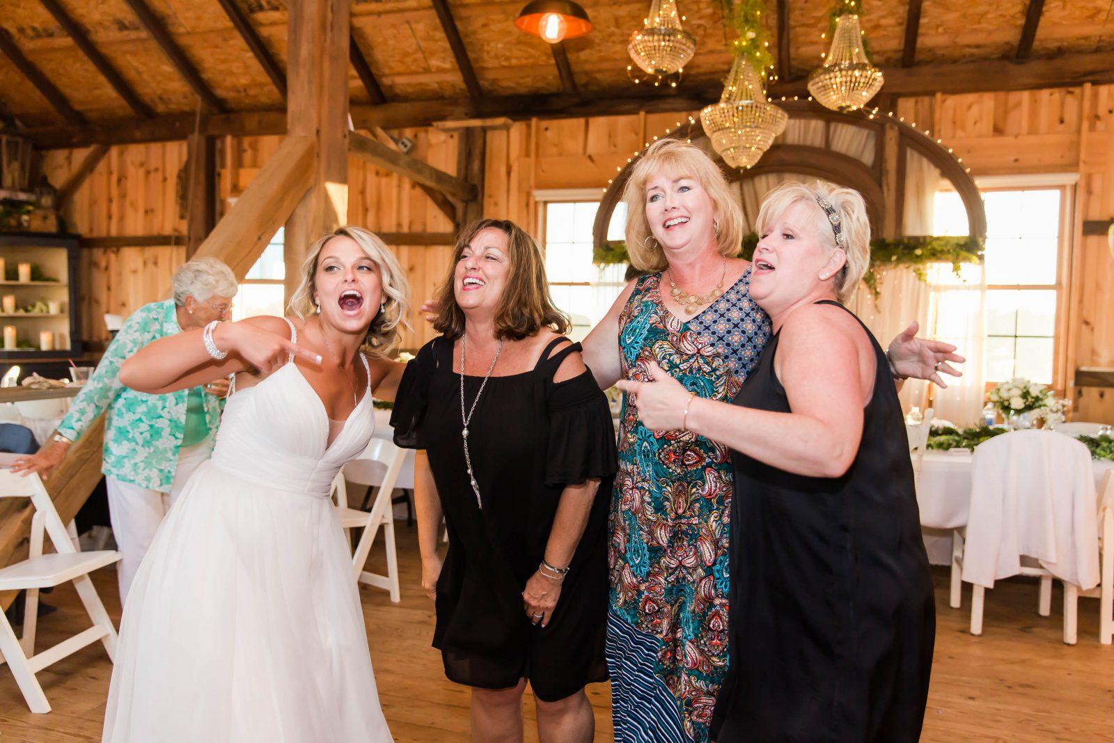 peacock-ridge-summer-wedding-photographer-akron-ohio-loren-jackson-photography-110
