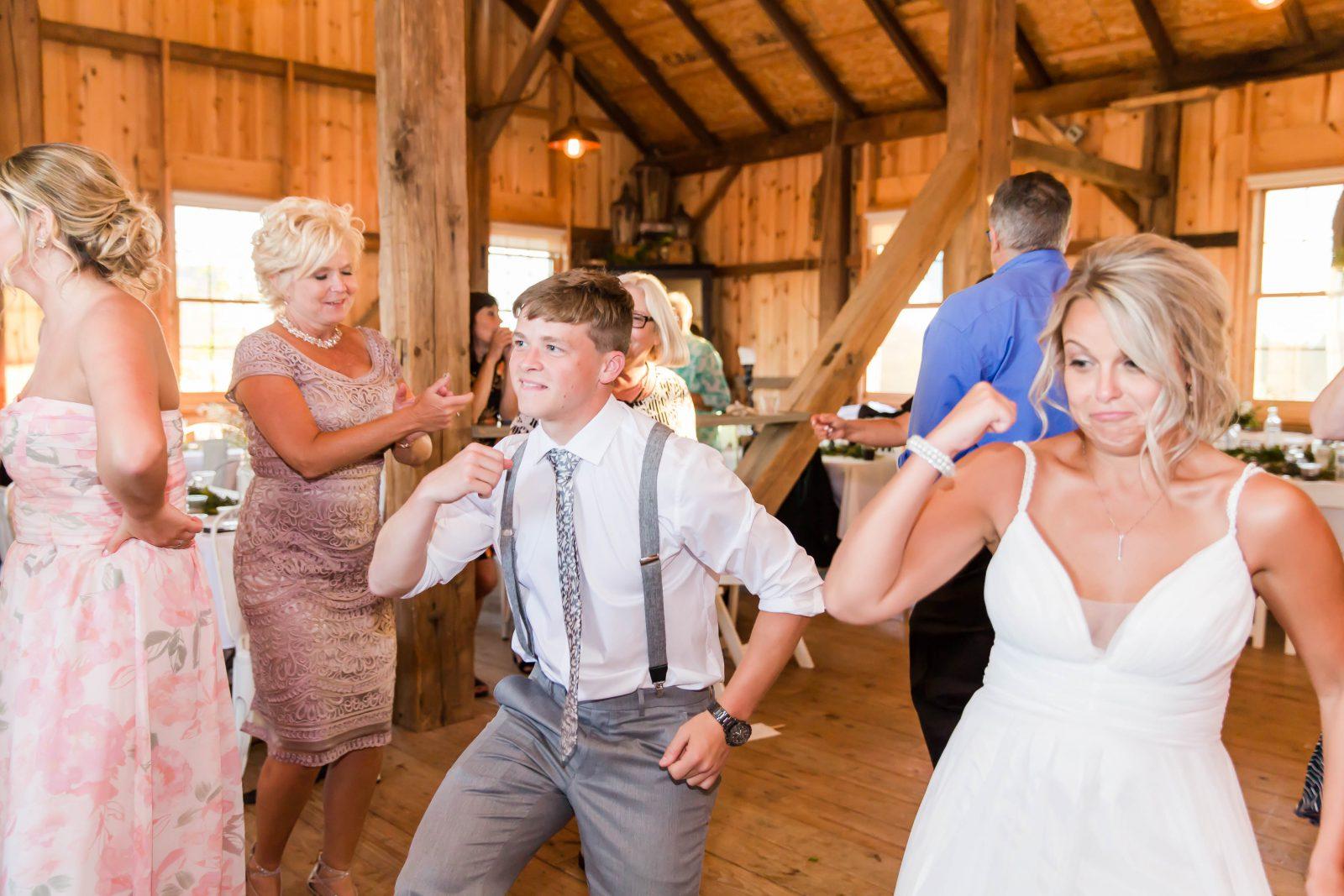 peacock-ridge-summer-wedding-photographer-akron-ohio-loren-jackson-photography-111