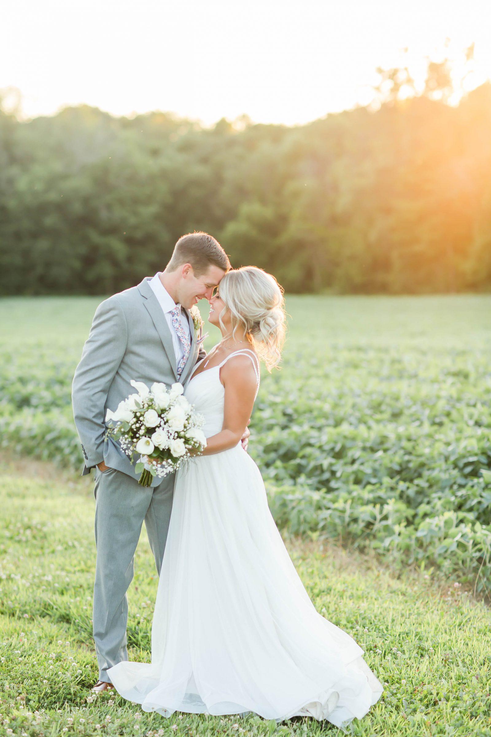 peacock-ridge-summer-wedding-photographer-akron-ohio-loren-jackson-photography-112