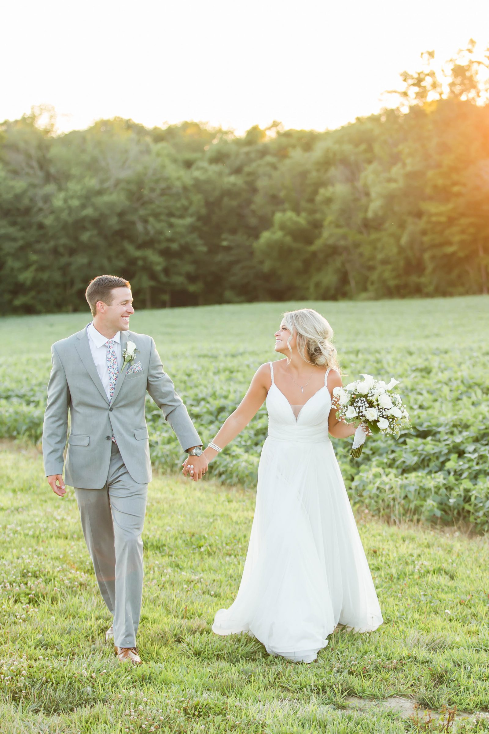 peacock-ridge-summer-wedding-photographer-akron-ohio-loren-jackson-photography-114