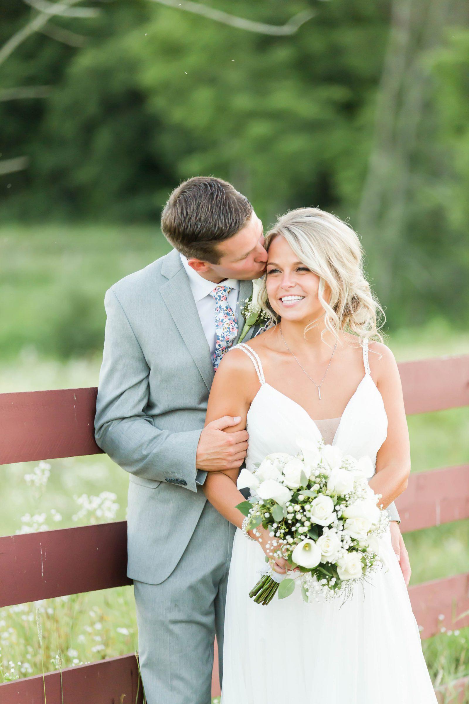 peacock-ridge-summer-wedding-photographer-akron-ohio-loren-jackson-photography-119