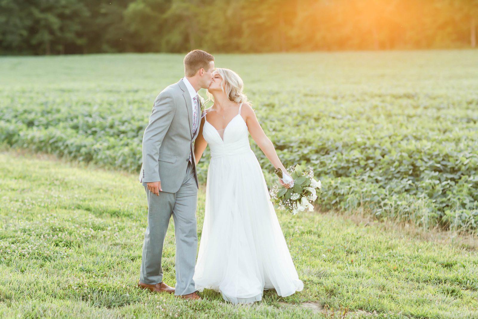 peacock-ridge-summer-wedding-photographer-akron-ohio-loren-jackson-photography-115
