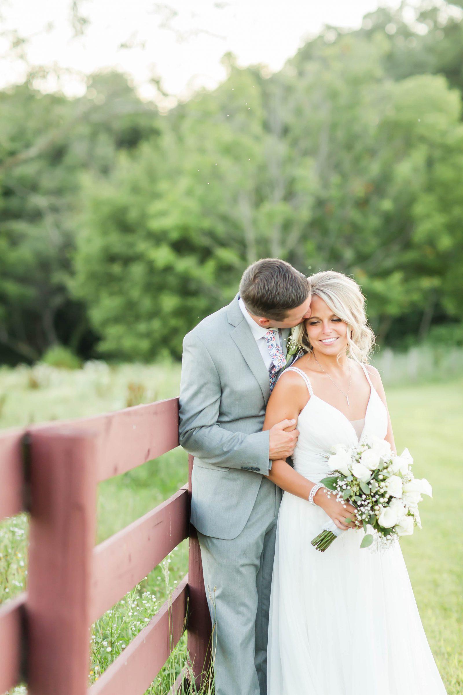 peacock-ridge-summer-wedding-photographer-akron-ohio-loren-jackson-photography-120
