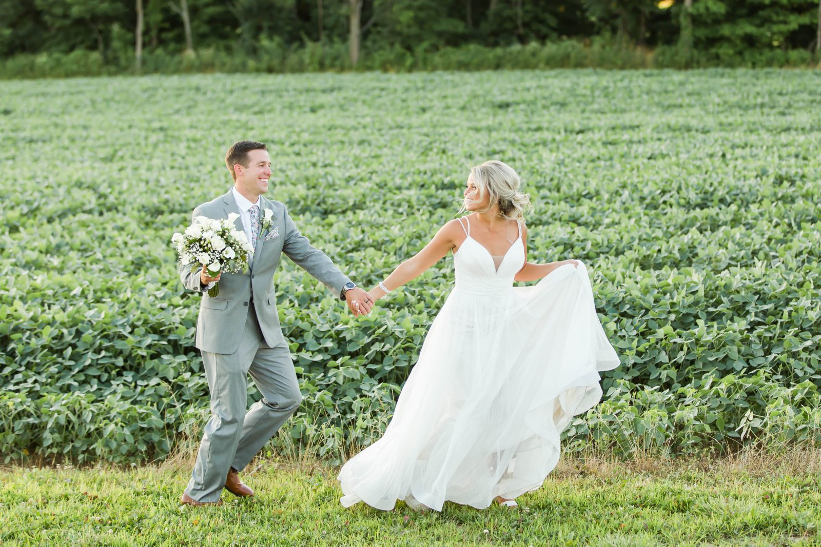peacock-ridge-summer-wedding-photographer-akron-ohio-loren-jackson-photography-116