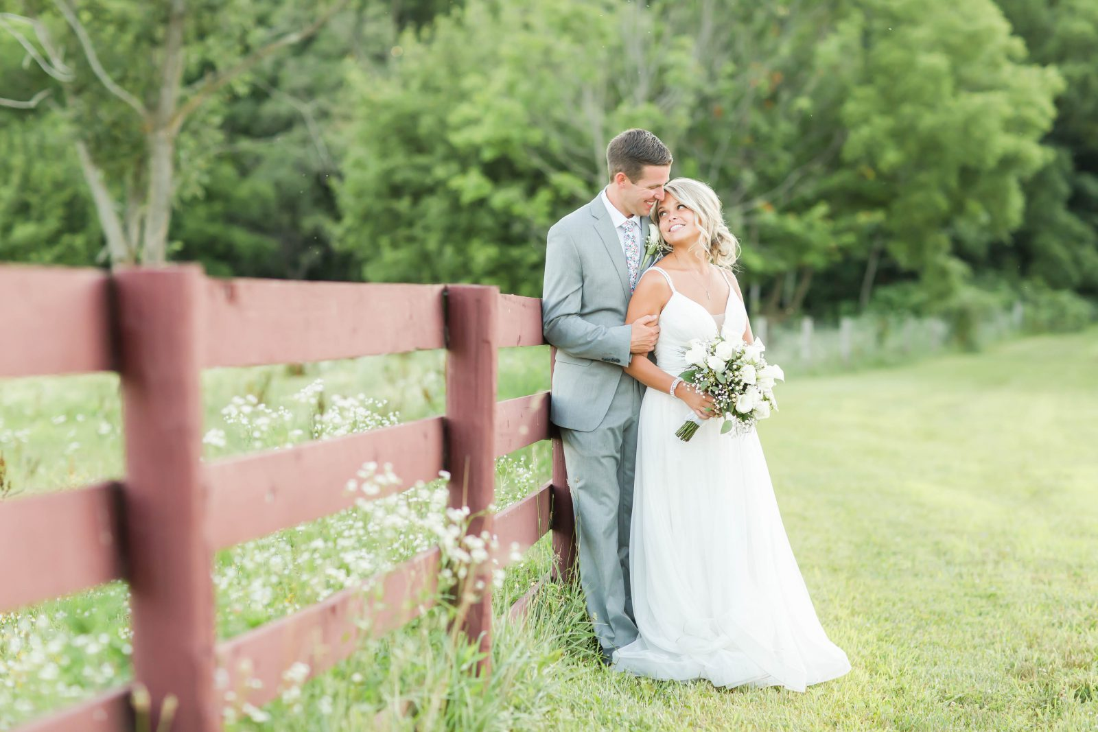 peacock-ridge-summer-wedding-photographer-akron-ohio-loren-jackson-photography-118