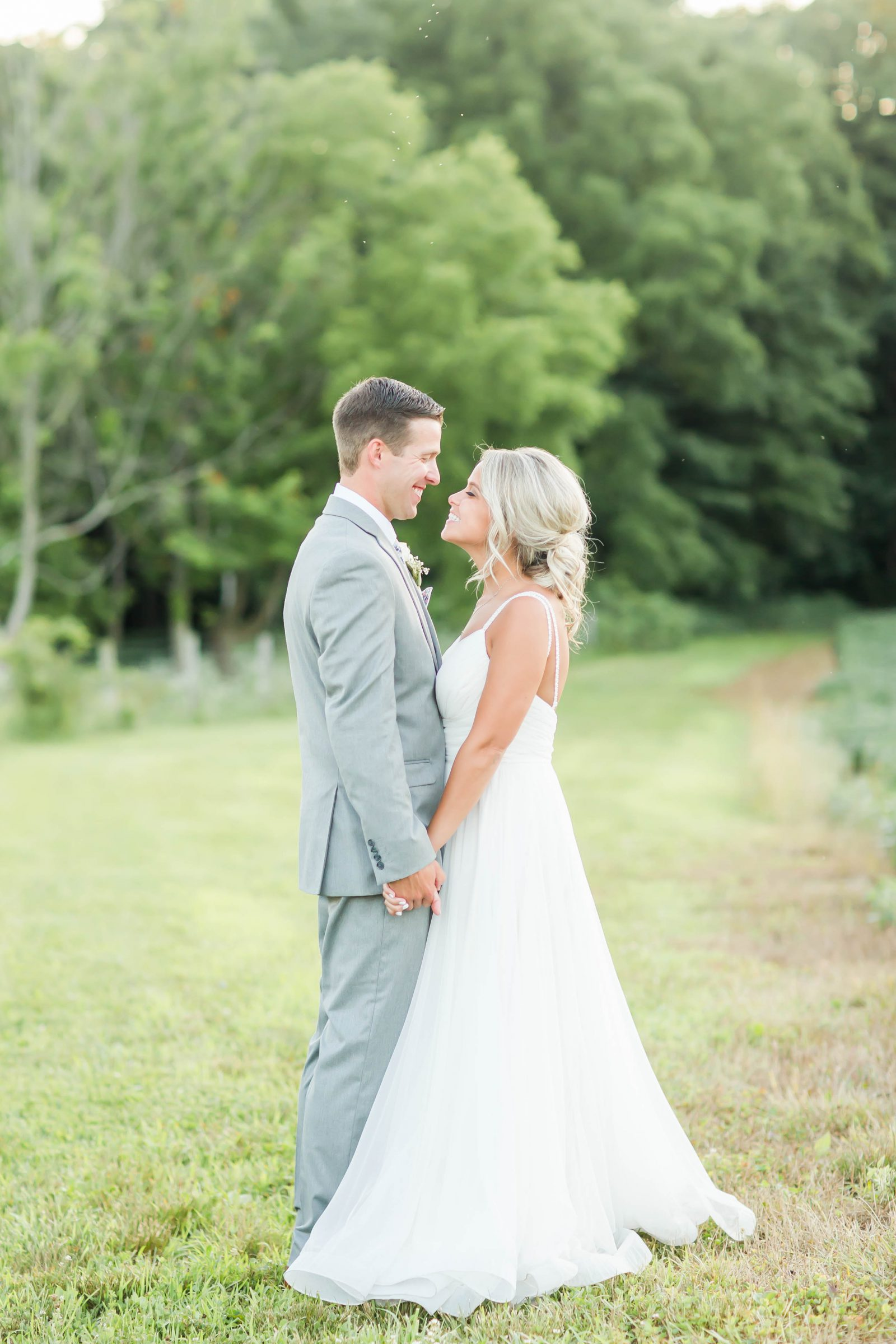 peacock-ridge-summer-wedding-photographer-akron-ohio-loren-jackson-photography-121