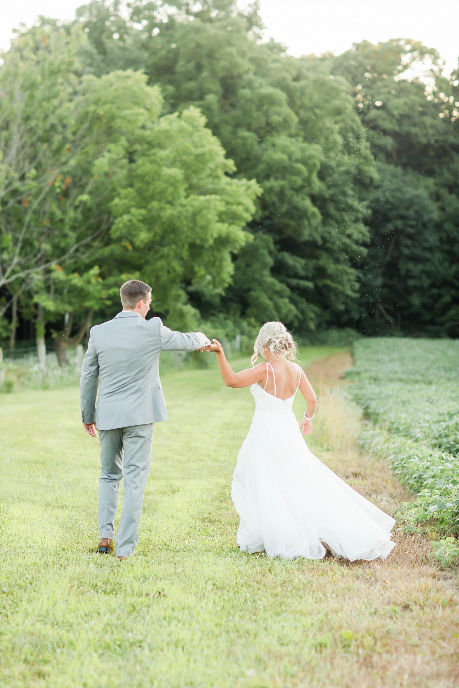 peacock-ridge-summer-wedding-photographer-akron-ohio-loren-jackson-photography-124