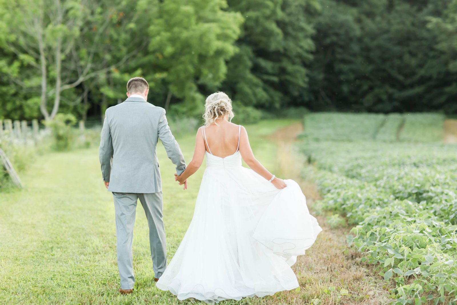 peacock-ridge-summer-wedding-photographer-akron-ohio-loren-jackson-photography-123