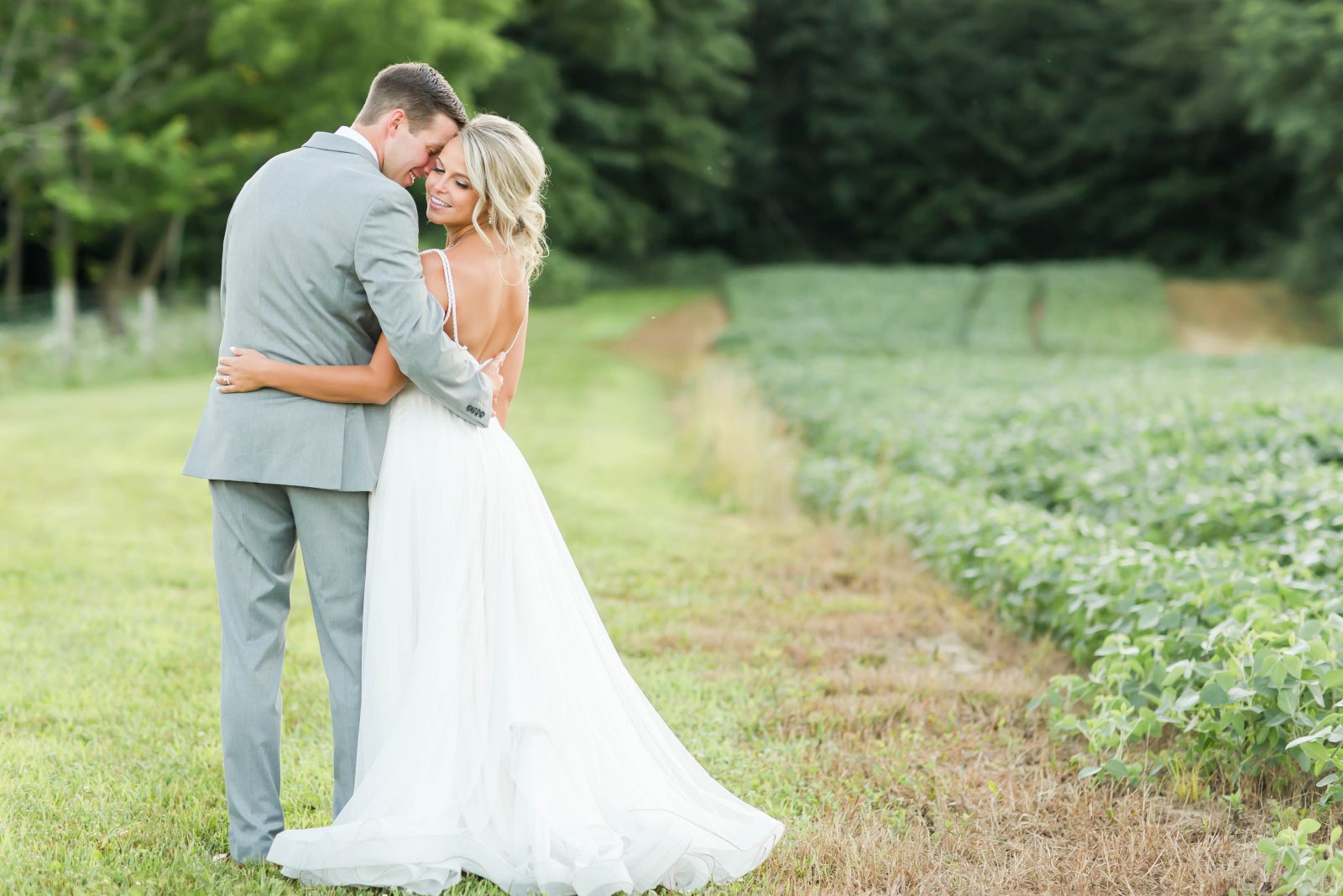 peacock-ridge-summer-wedding-photographer-akron-ohio-loren-jackson-photography-125