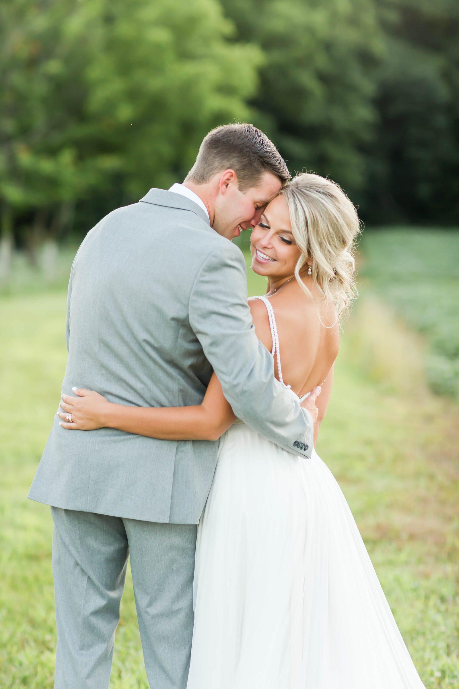 peacock-ridge-summer-wedding-photographer-akron-ohio-loren-jackson-photography-126