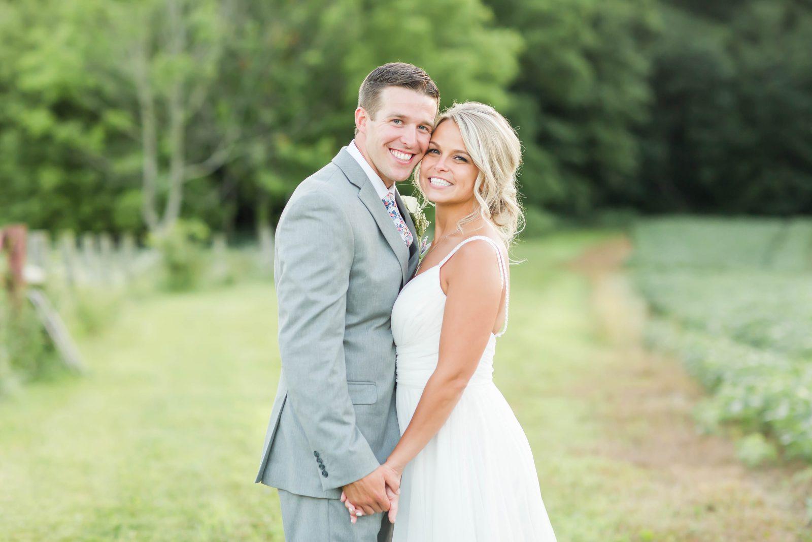 peacock-ridge-summer-wedding-photographer-akron-ohio-loren-jackson-photography-122