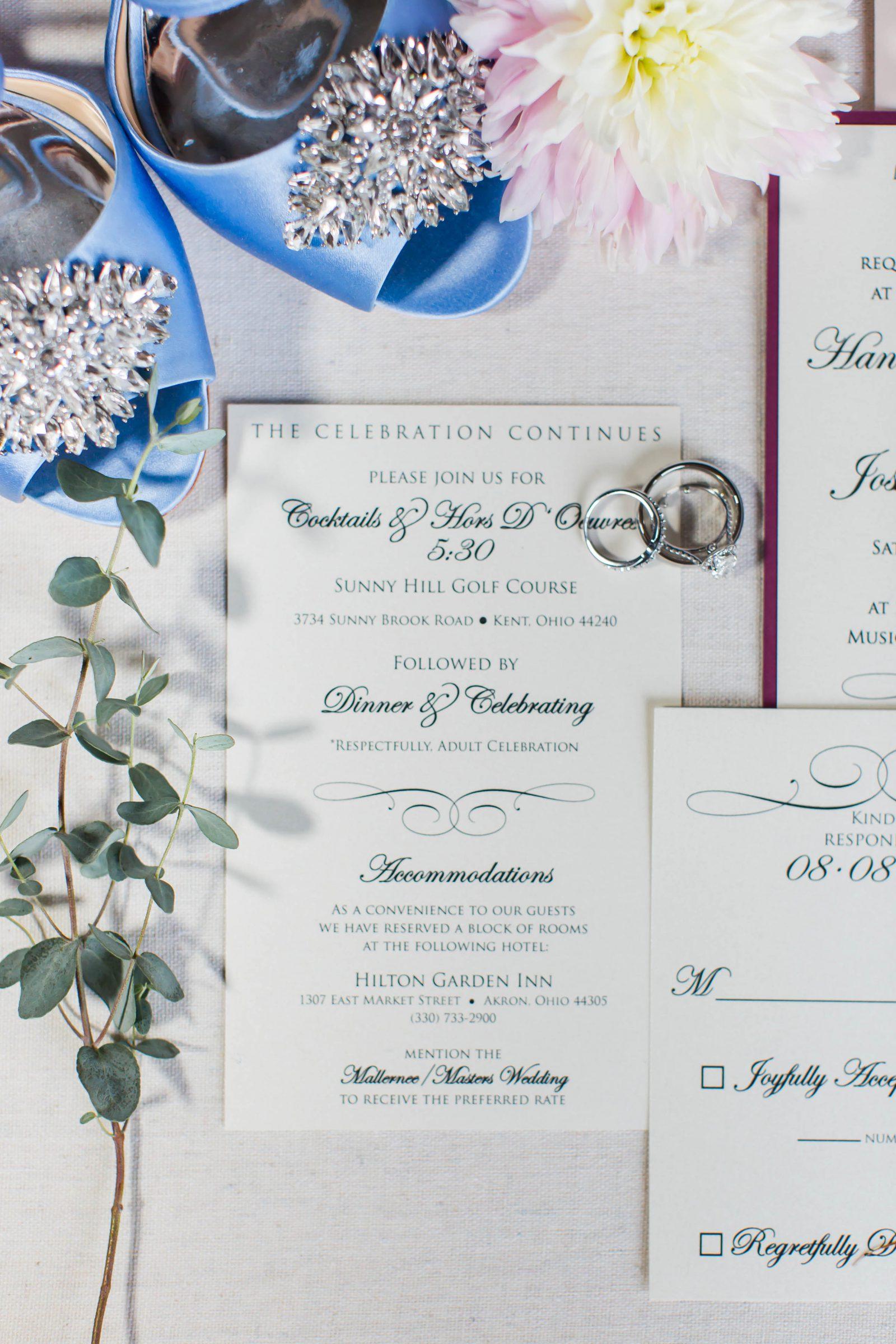 sunny-hill-wedding-venue-loren-jackson-photography-2