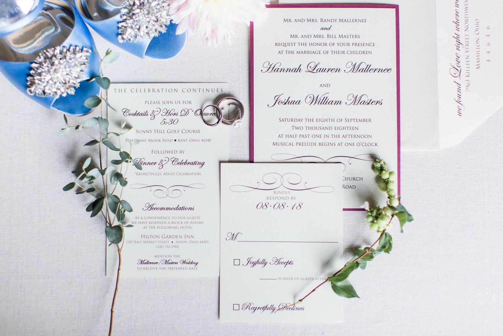 sunny-hill-wedding-venue-loren-jackson-photography-1