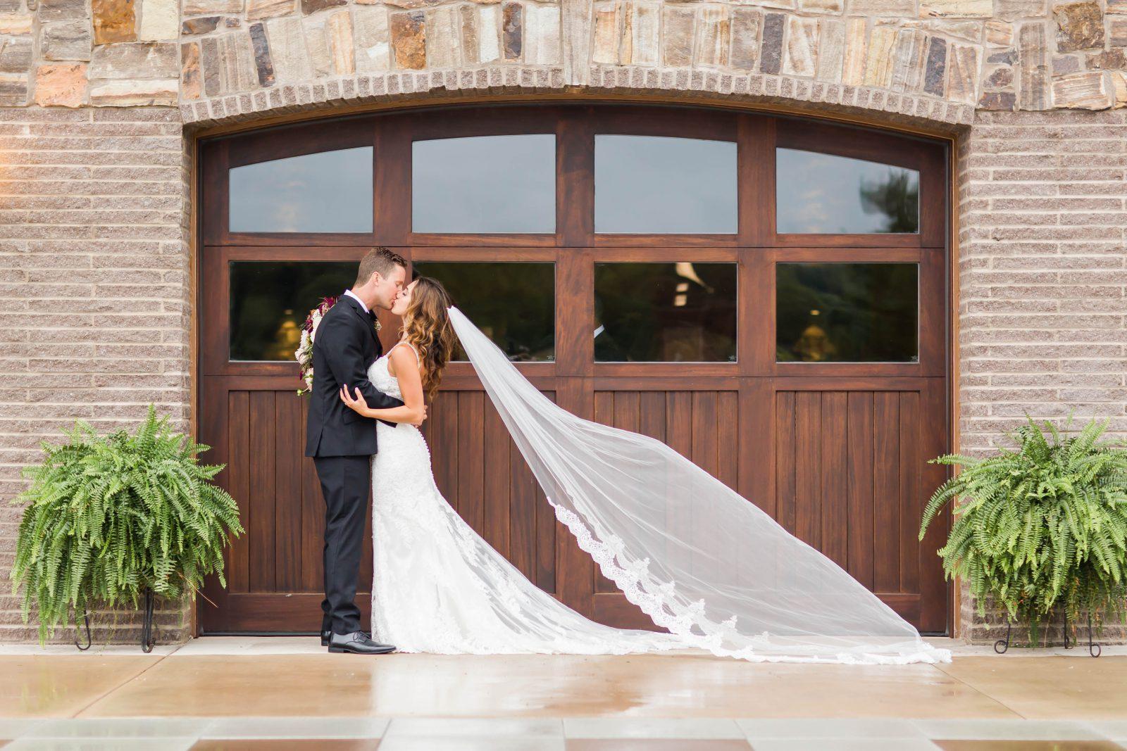 sunny-hill-wedding-venue-loren-jackson-photography-77