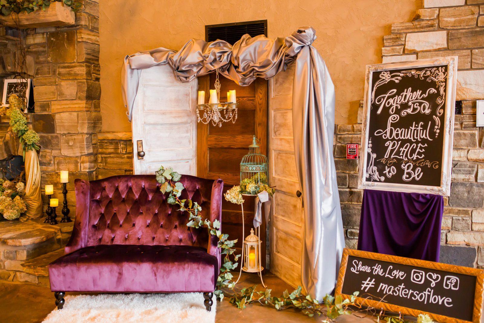 sunny-hill-wedding-venue-loren-jackson-photography-32