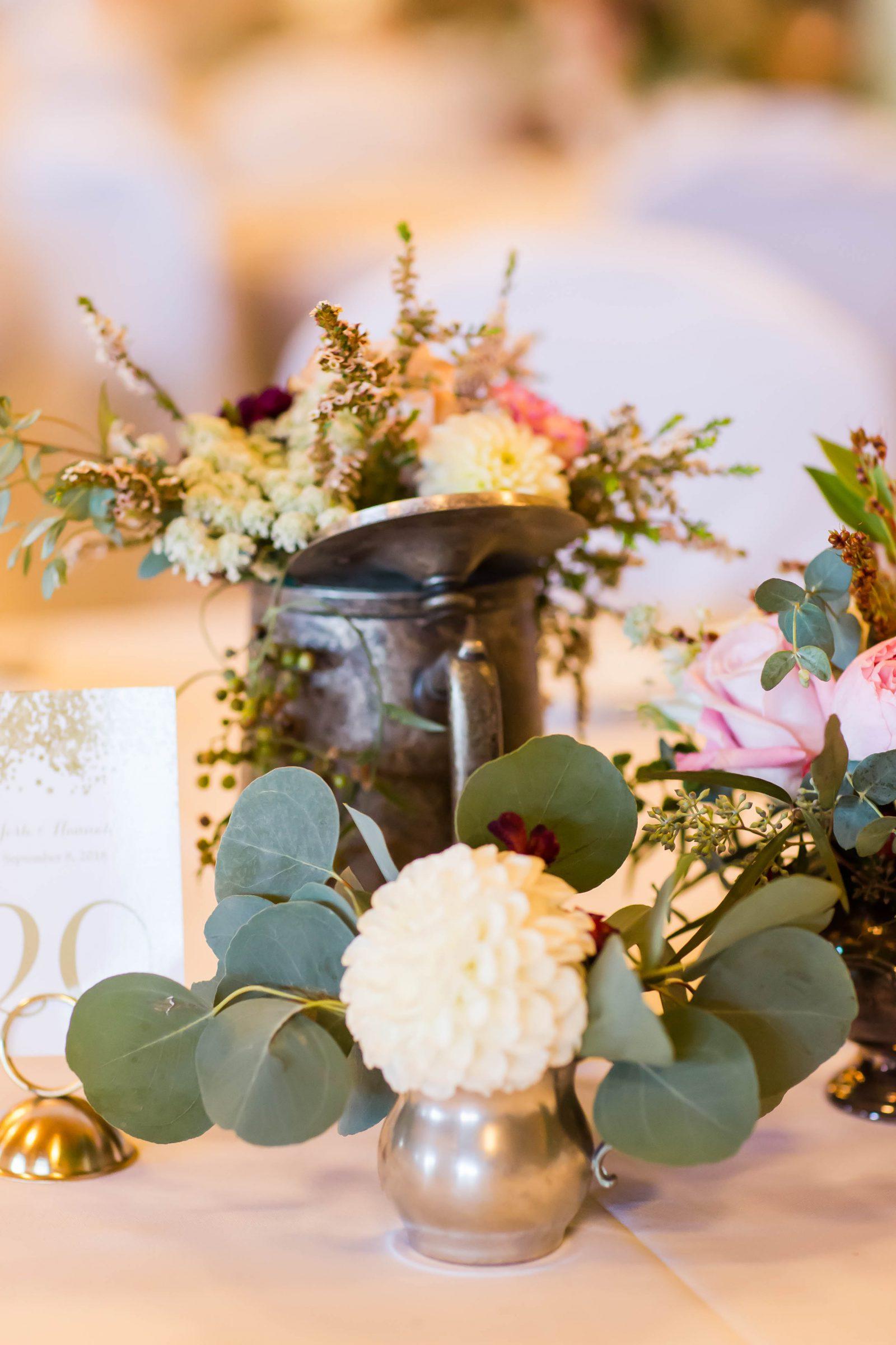 sunny-hill-wedding-venue-loren-jackson-photography-35