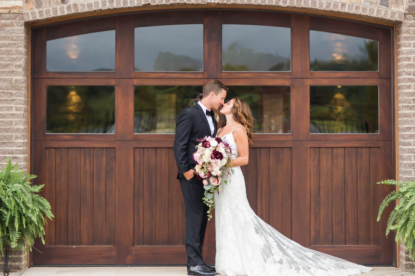 sunny-hill-wedding-venue-loren-jackson-photography-62