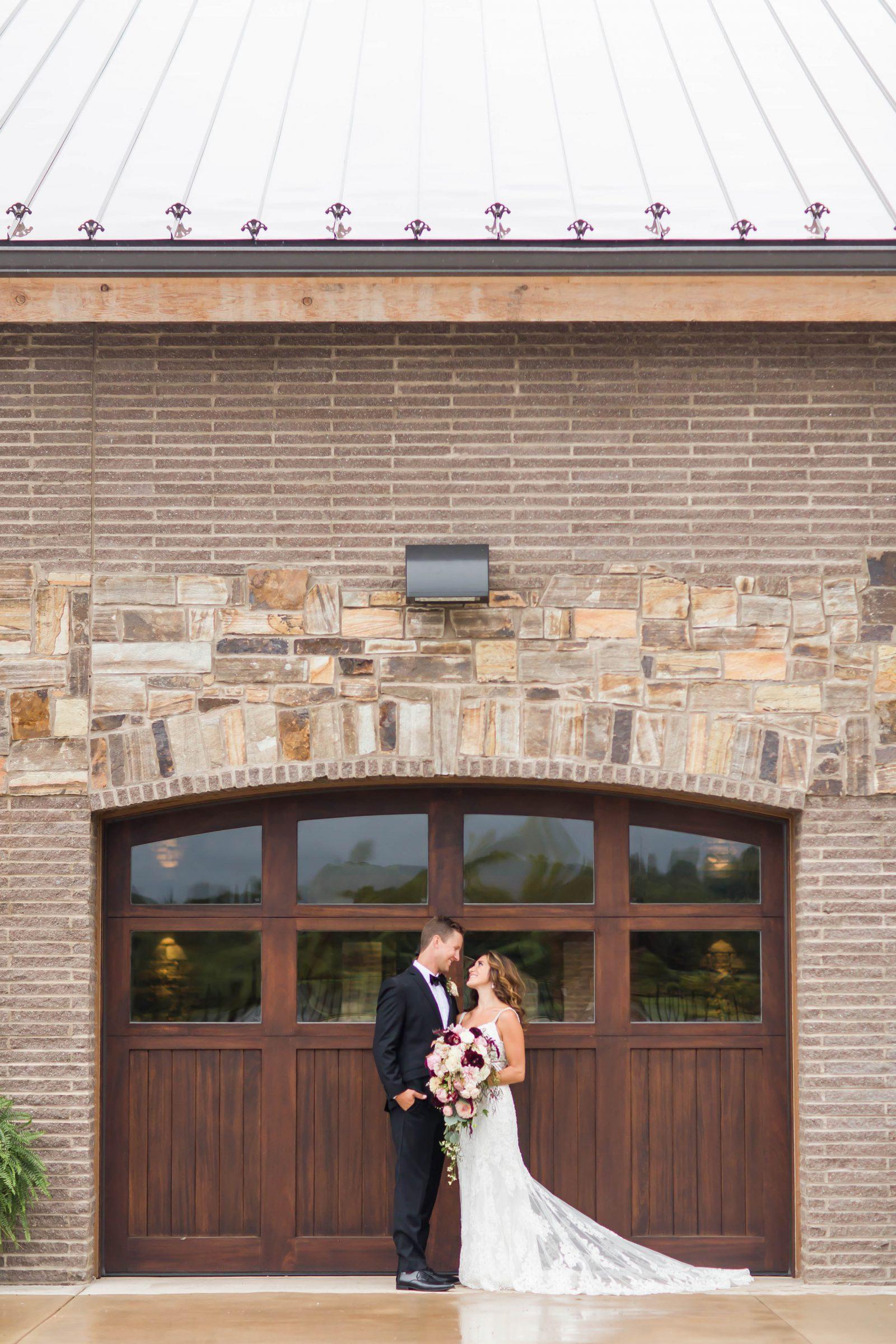 sunny-hill-wedding-venue-loren-jackson-photography-61