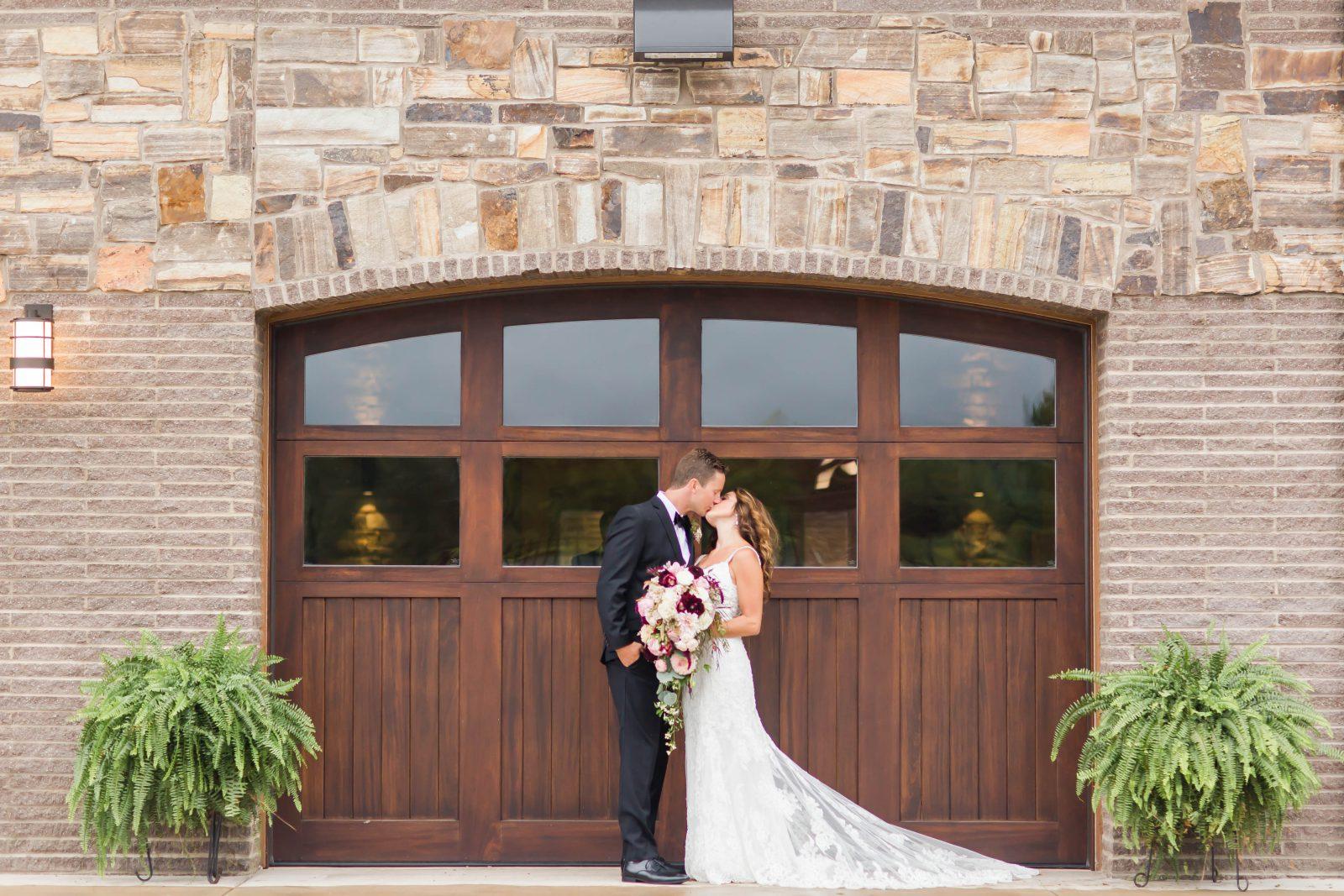 sunny-hill-wedding-venue-loren-jackson-photography-63