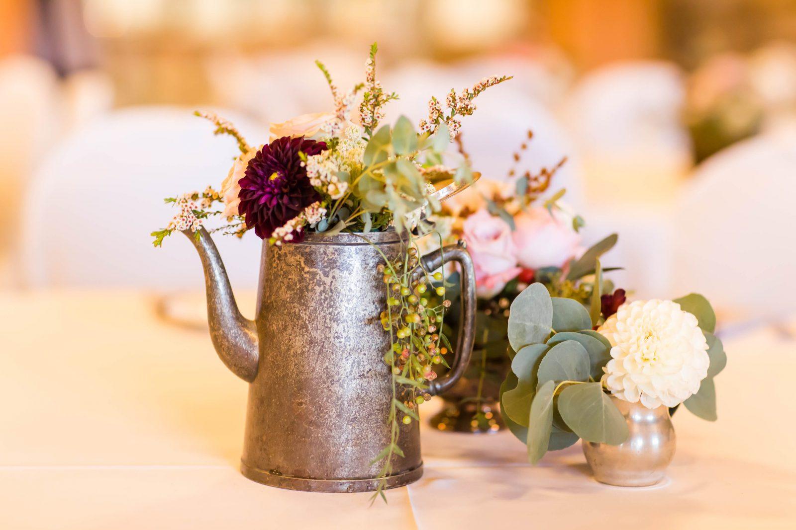 sunny-hill-wedding-venue-loren-jackson-photography-36