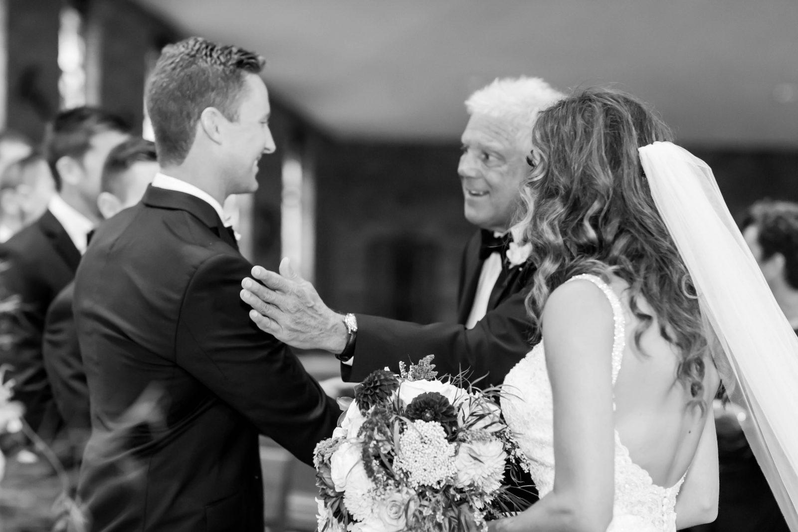 sunny-hill-wedding-venue-loren-jackson-photography-23