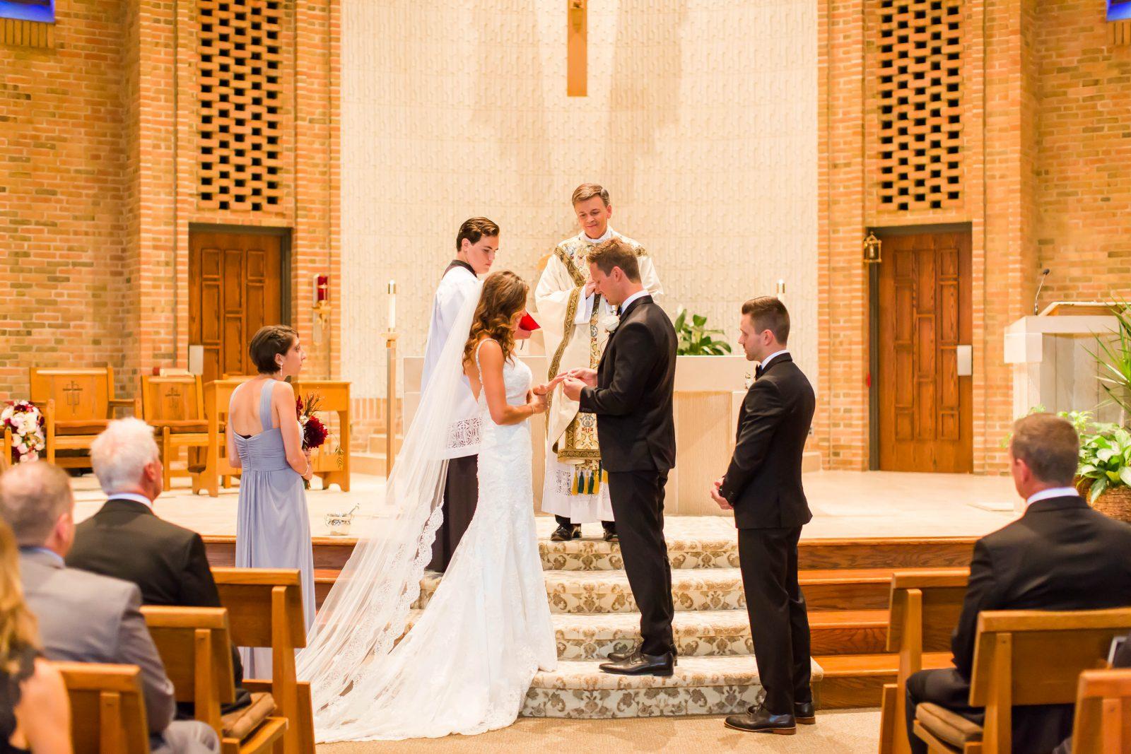 sunny-hill-wedding-venue-loren-jackson-photography-29