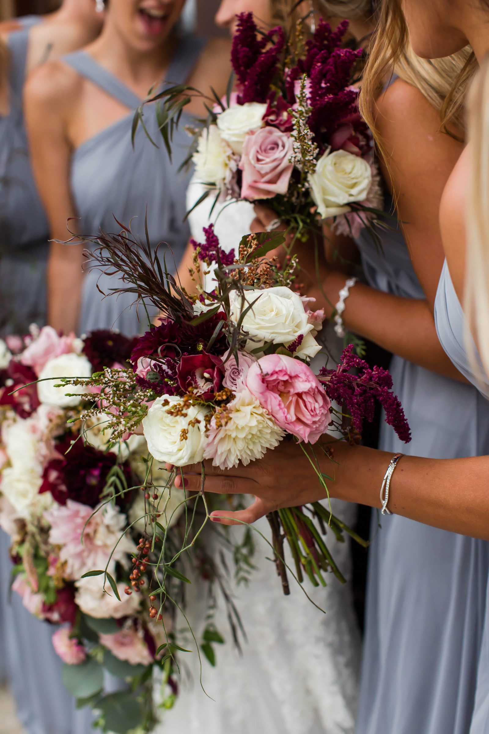 sunny-hill-wedding-venue-loren-jackson-photography-45