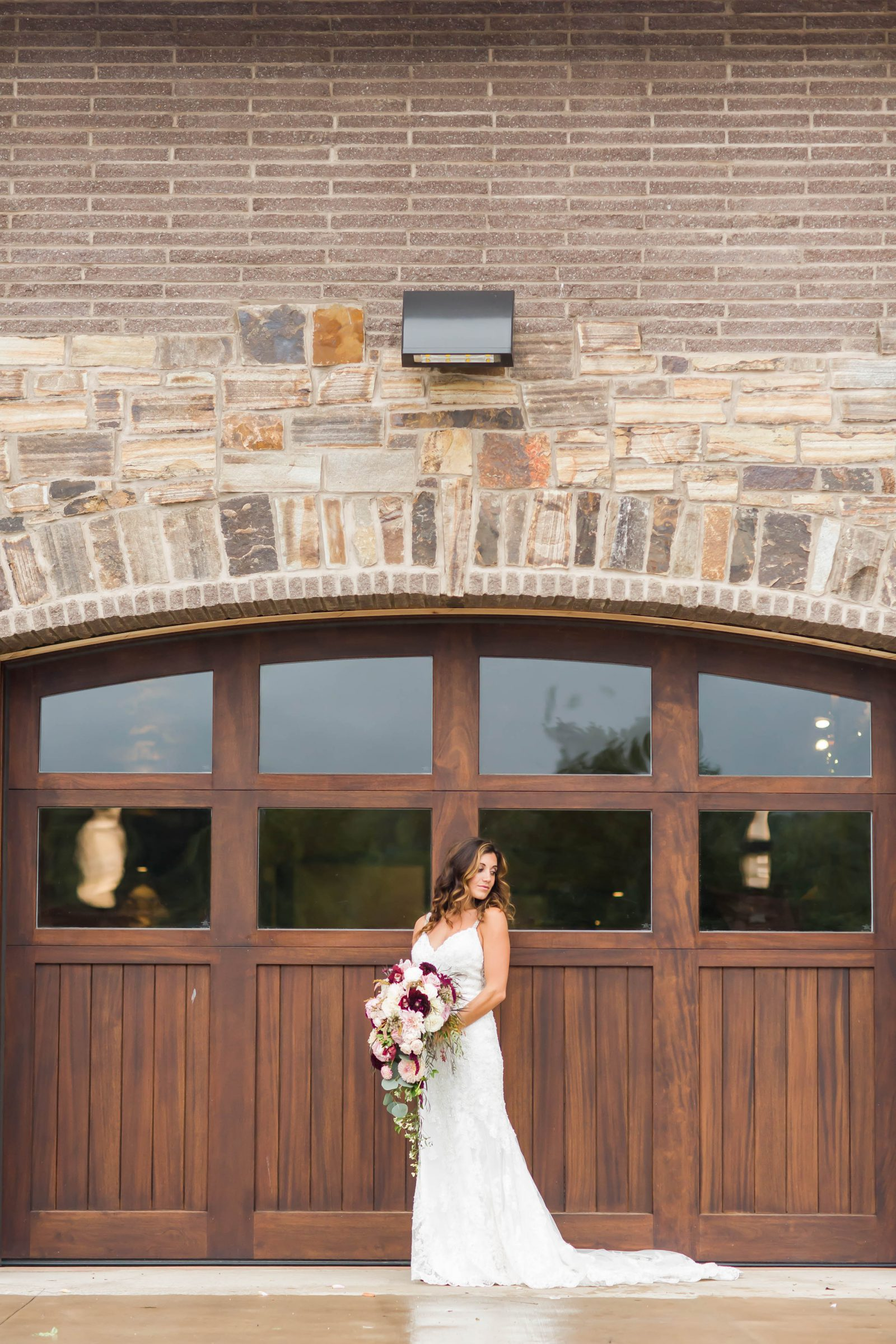 sunny-hill-wedding-venue-loren-jackson-photography-49