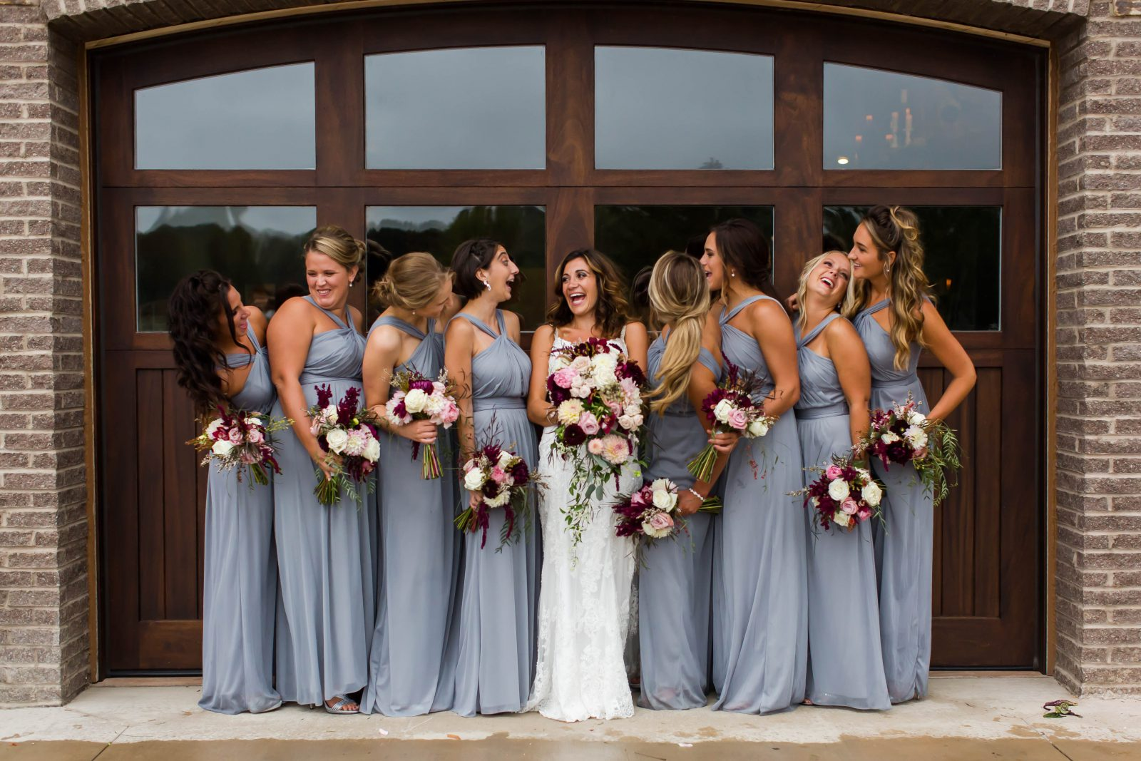 sunny-hill-wedding-venue-loren-jackson-photography-44