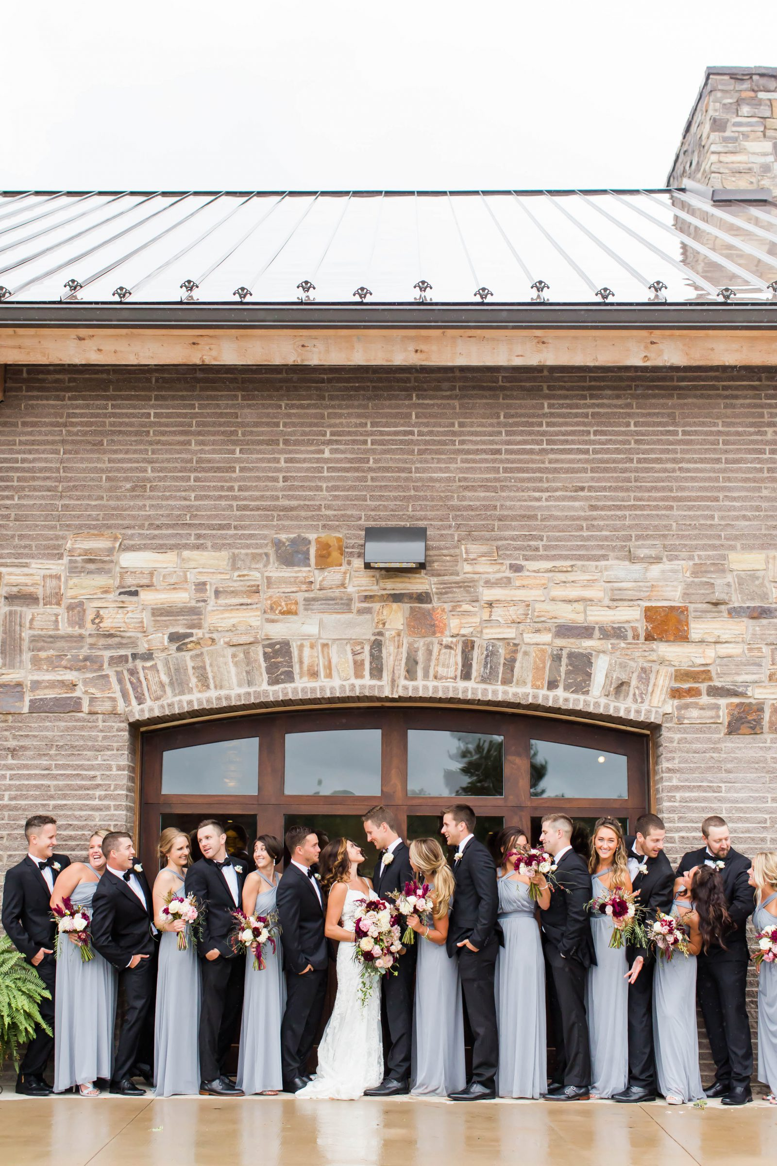 sunny-hill-wedding-venue-loren-jackson-photography-40