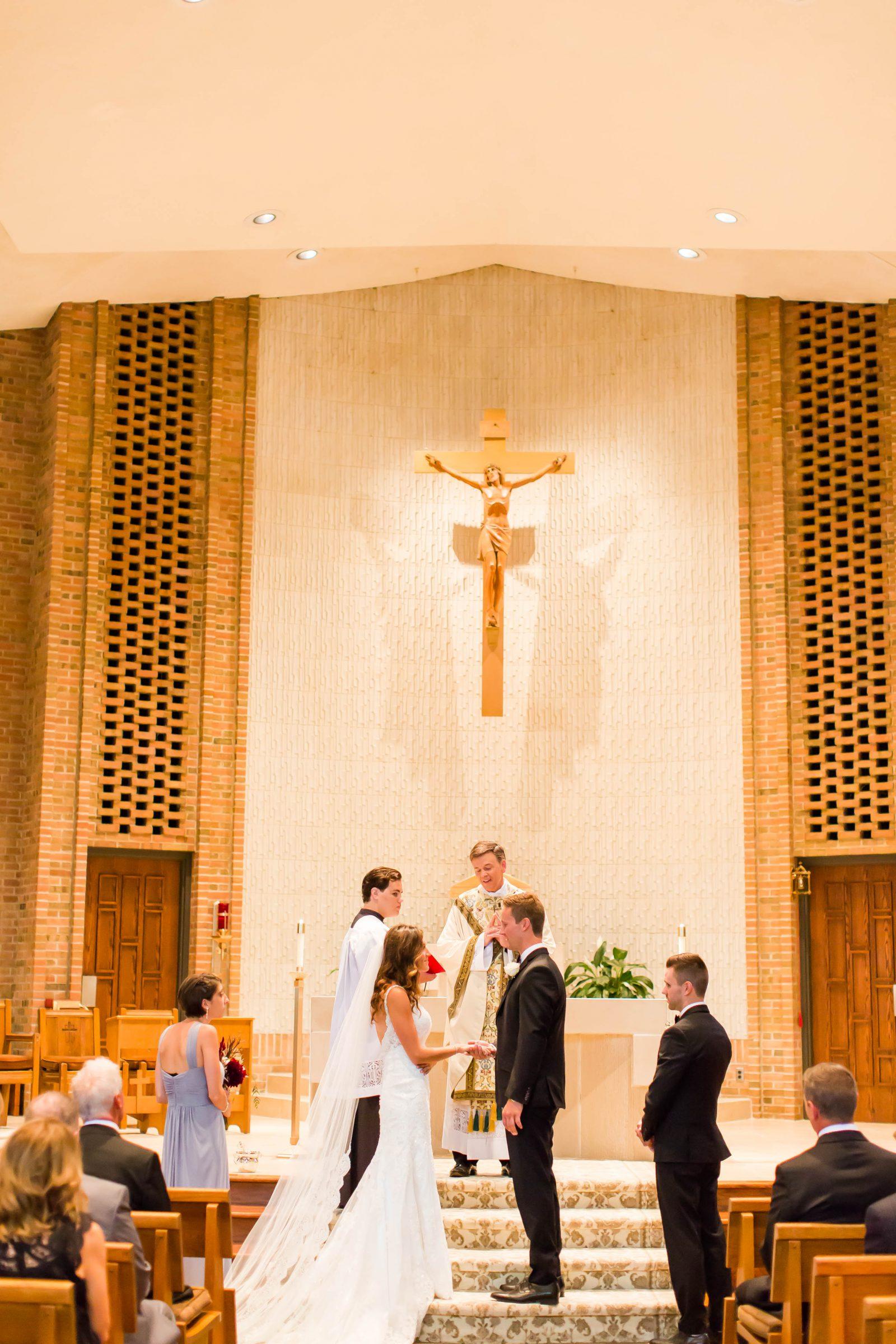 sunny-hill-wedding-venue-loren-jackson-photography-27
