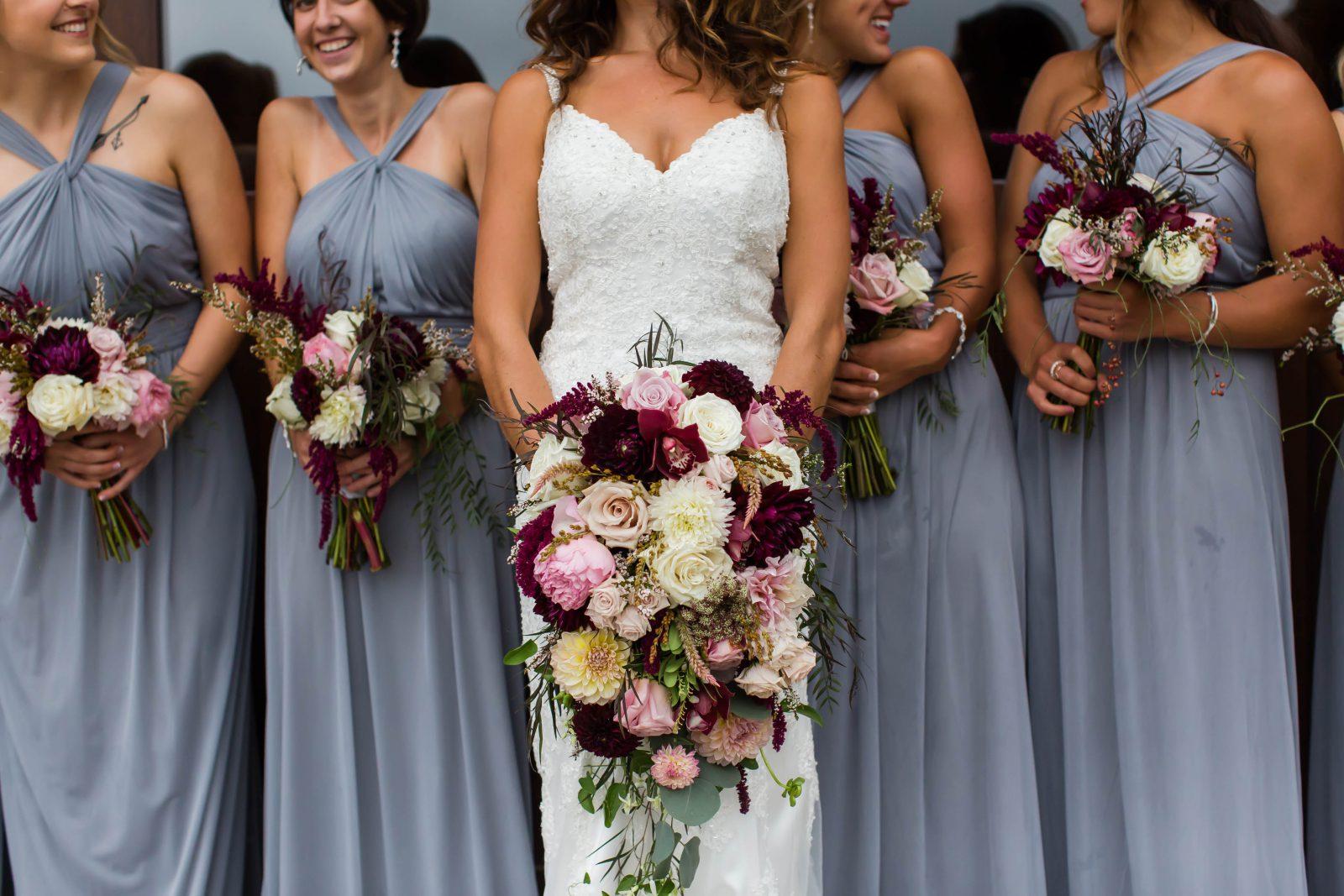 sunny-hill-wedding-venue-loren-jackson-photography-46