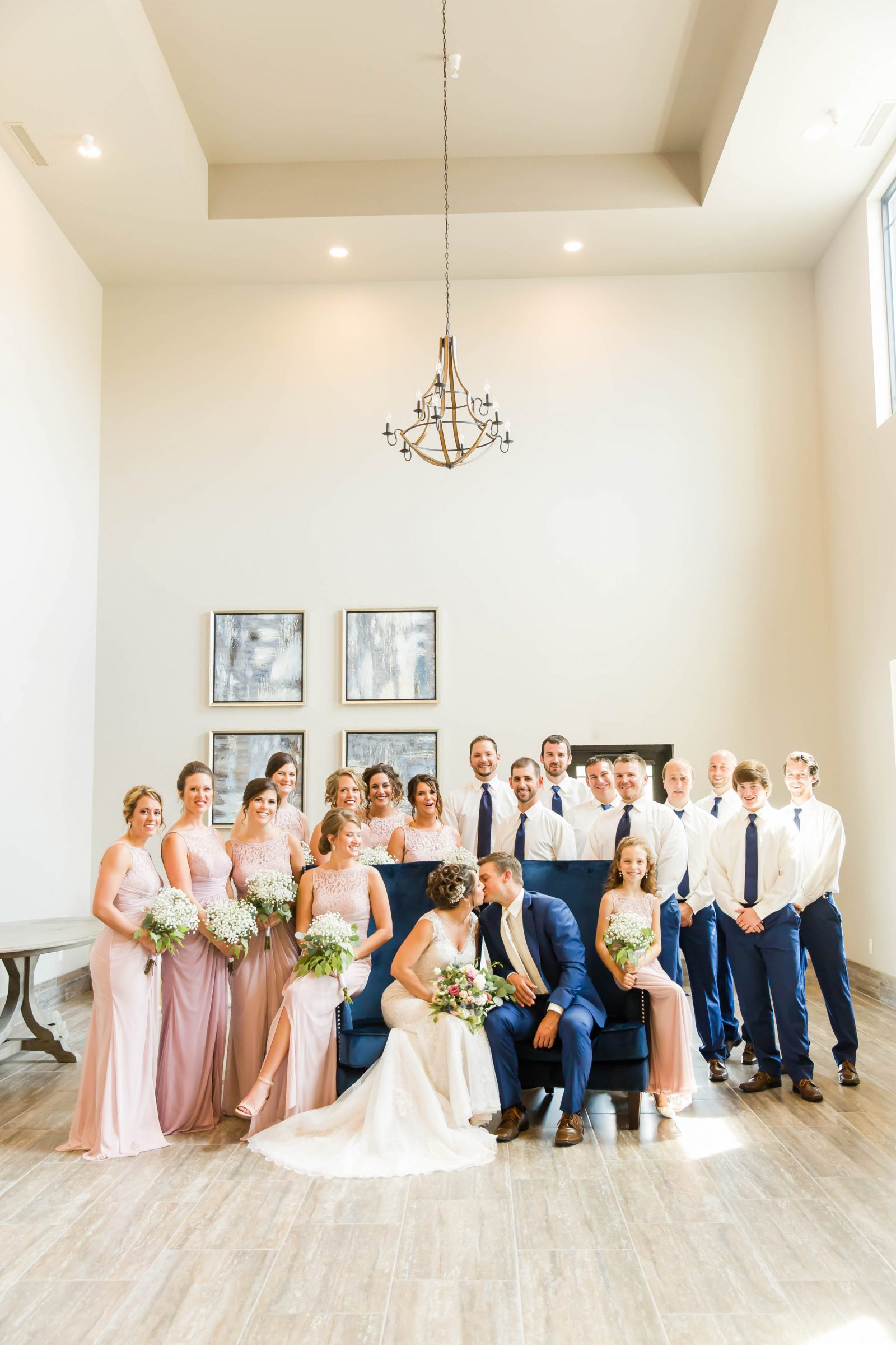 encore-hall-wedding-berlin-ohio-loren-jackson-photography-71