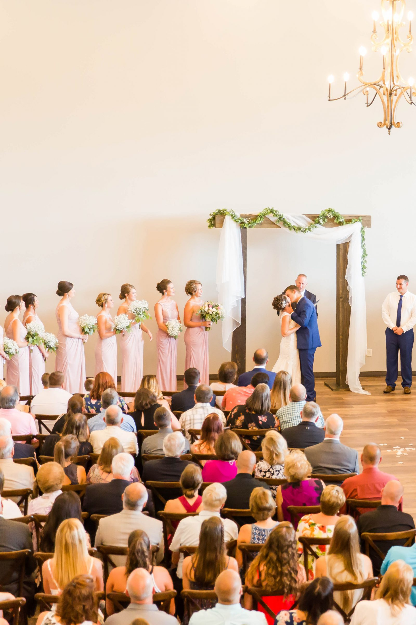encore-hall-wedding-berlin-ohio-loren-jackson-photography-97
