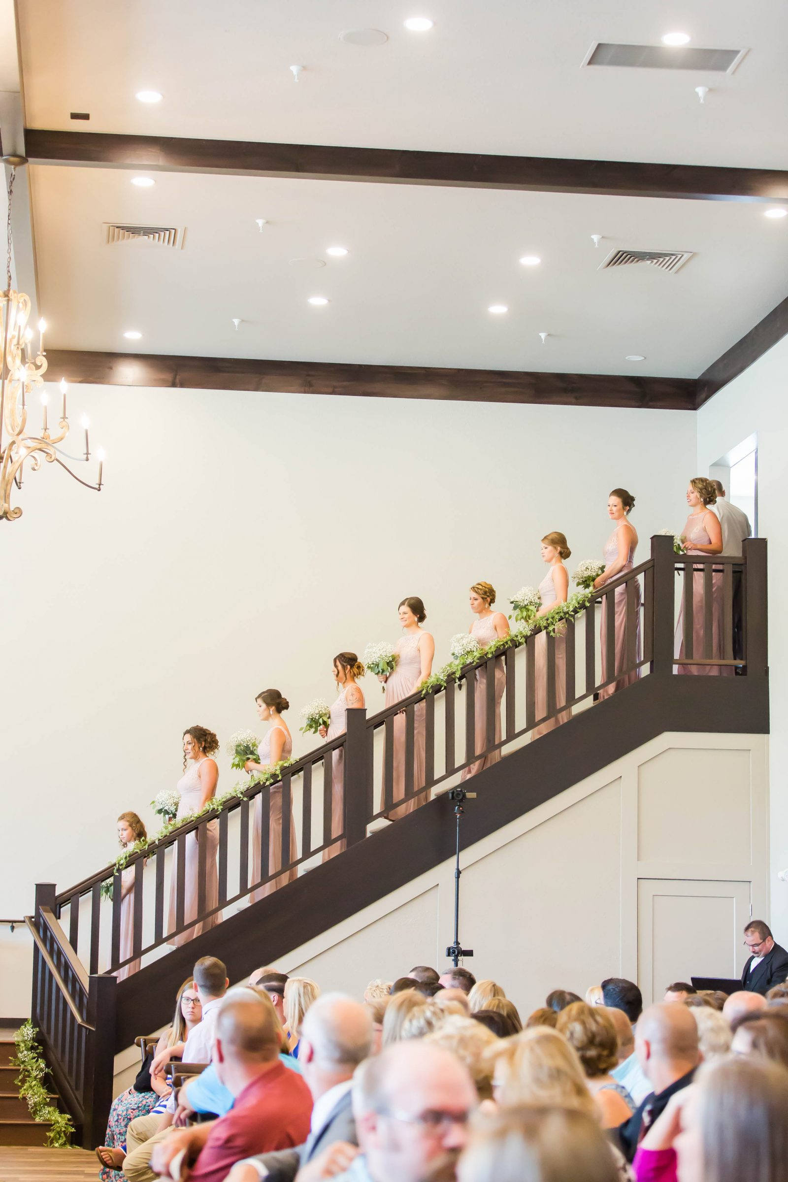 encore-hall-wedding-berlin-ohio-loren-jackson-photography-83