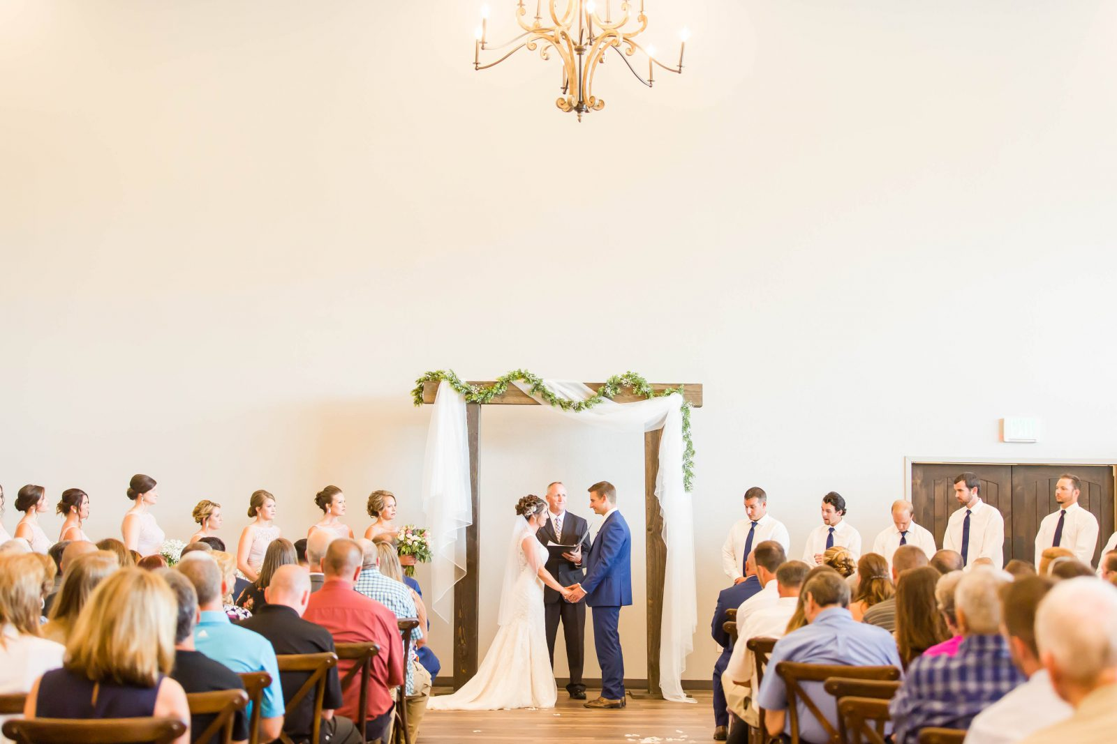 encore-hall-wedding-berlin-ohio-loren-jackson-photography-90
