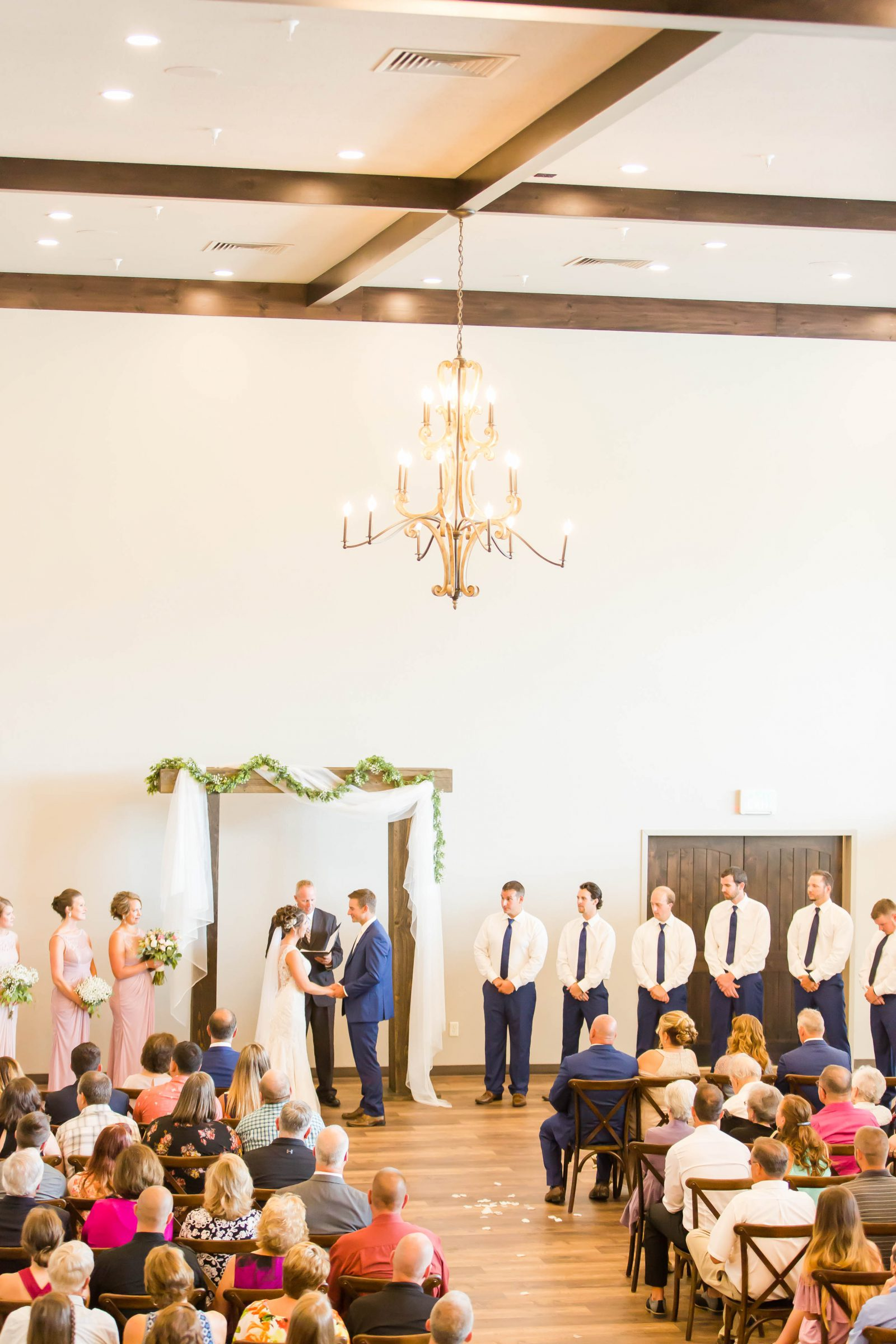 encore-hall-wedding-berlin-ohio-loren-jackson-photography-92