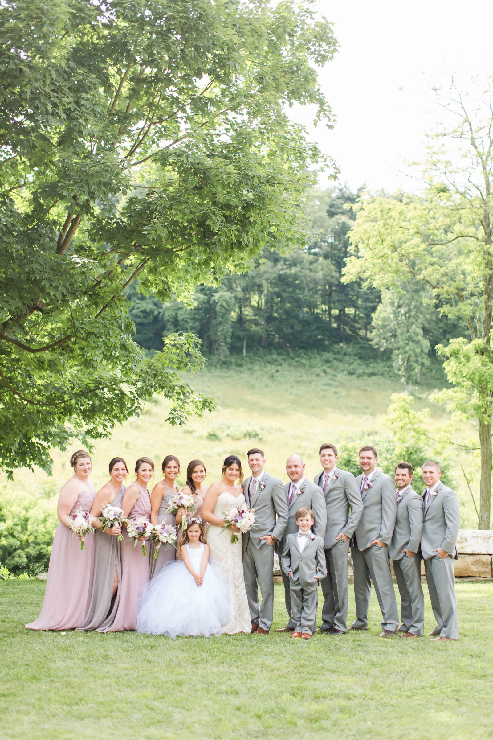 rivercrest-farm-summer-wedding-loren-jackson-photography-52