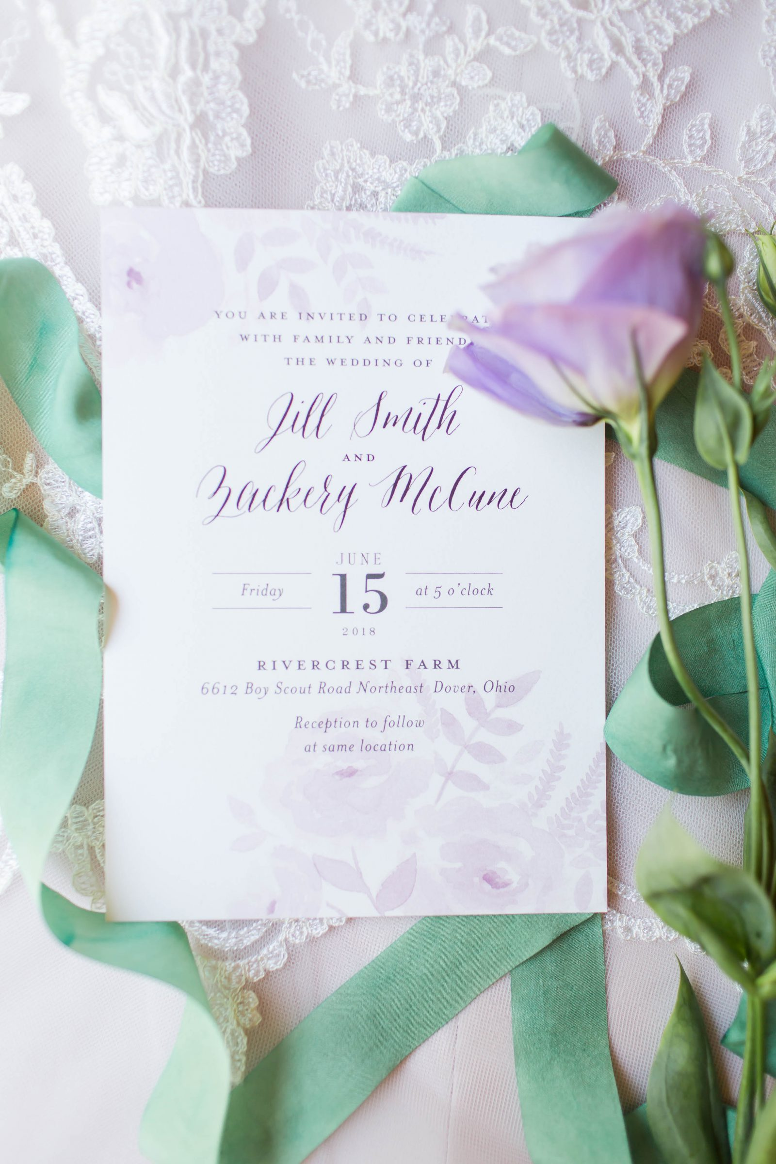 rivercrest-farm-summer-wedding-loren-jackson-photography-5