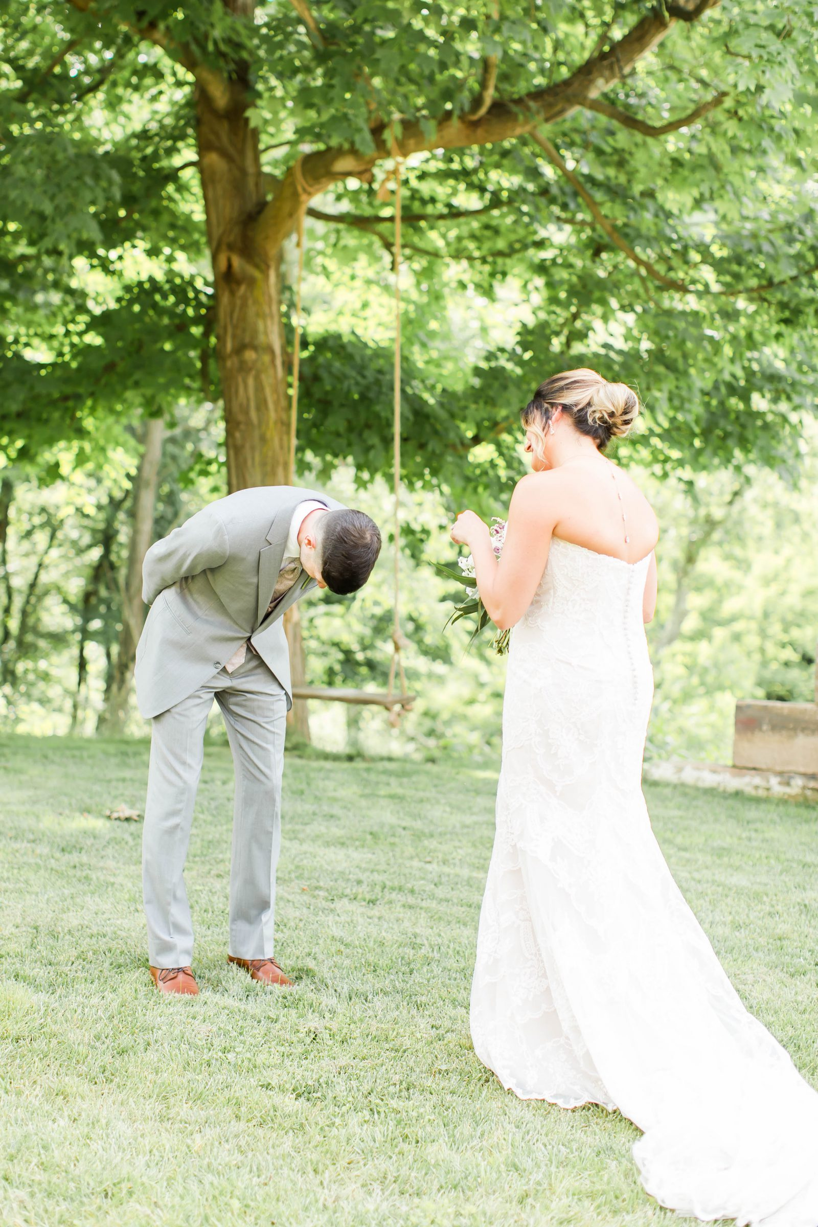 rivercrest-farm-summer-wedding-loren-jackson-photography-29