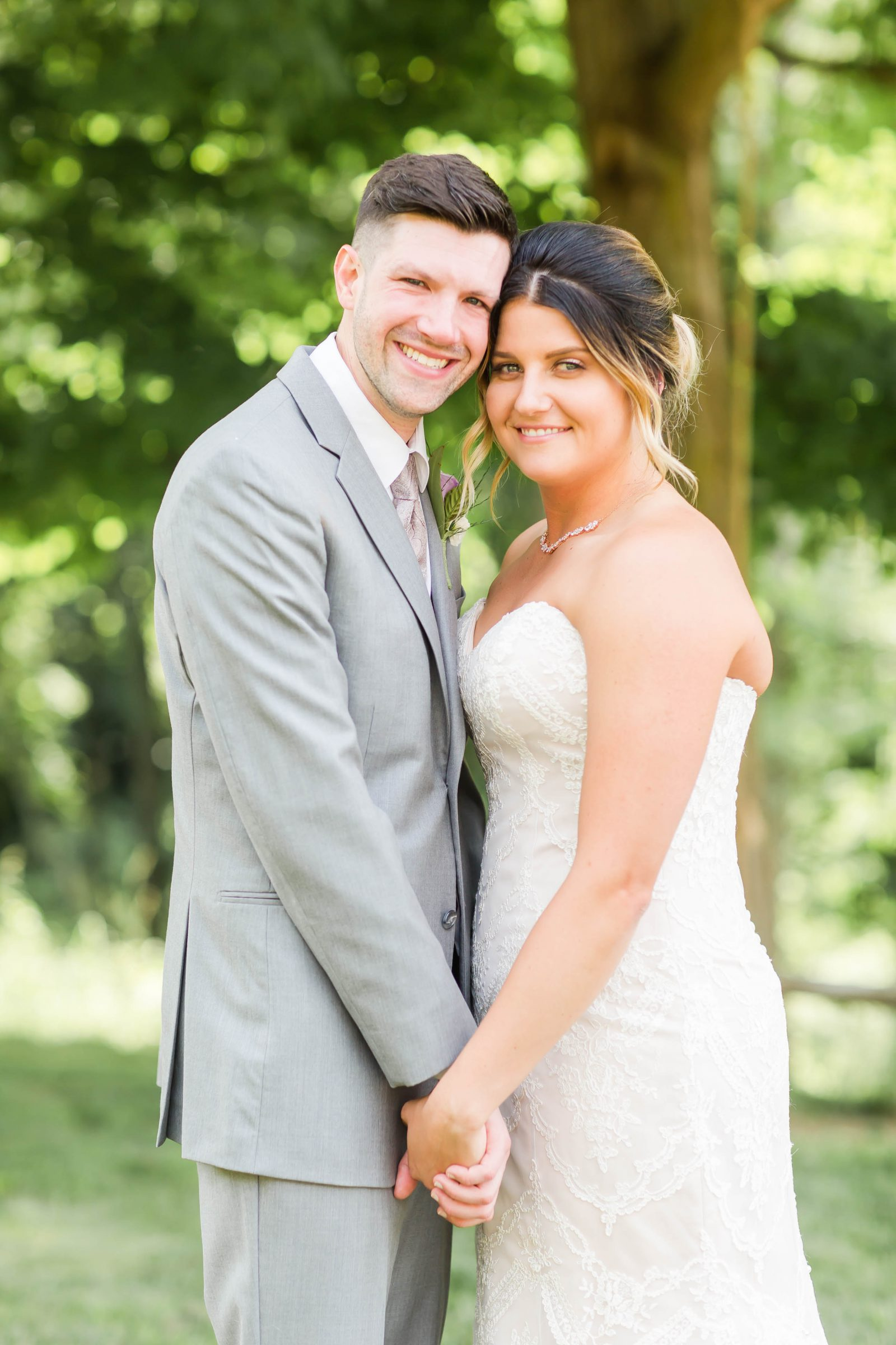 rivercrest-farm-summer-wedding-loren-jackson-photography-38