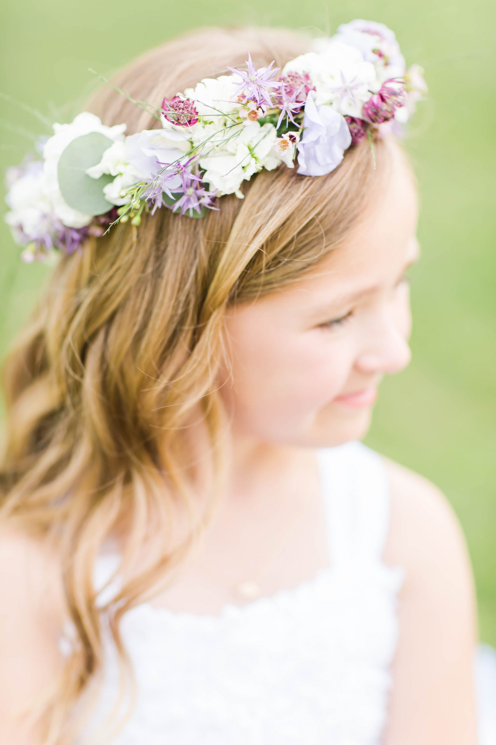 rivercrest-farm-summer-wedding-loren-jackson-photography-51